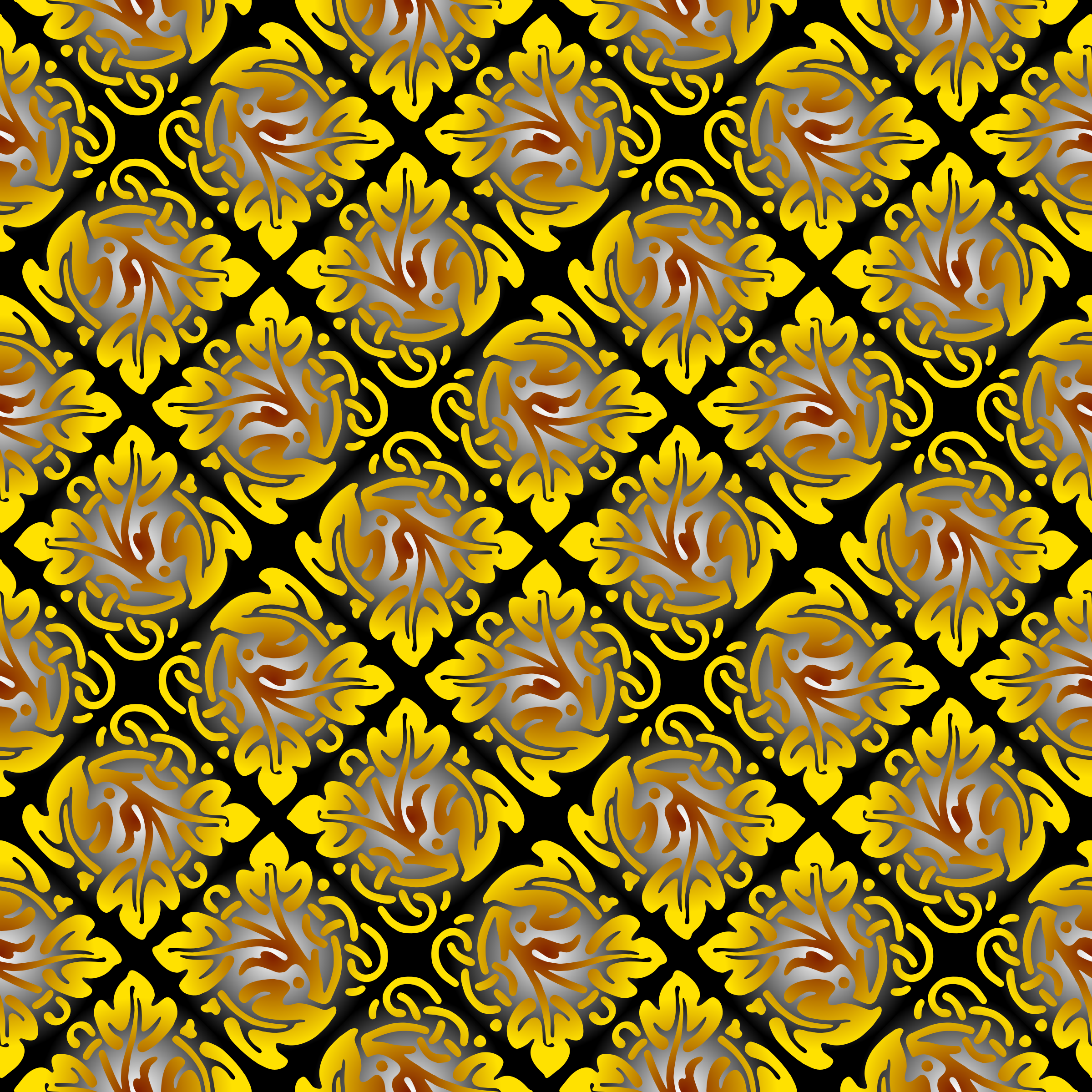 Background pattern 172 (colour 2) by Firkin