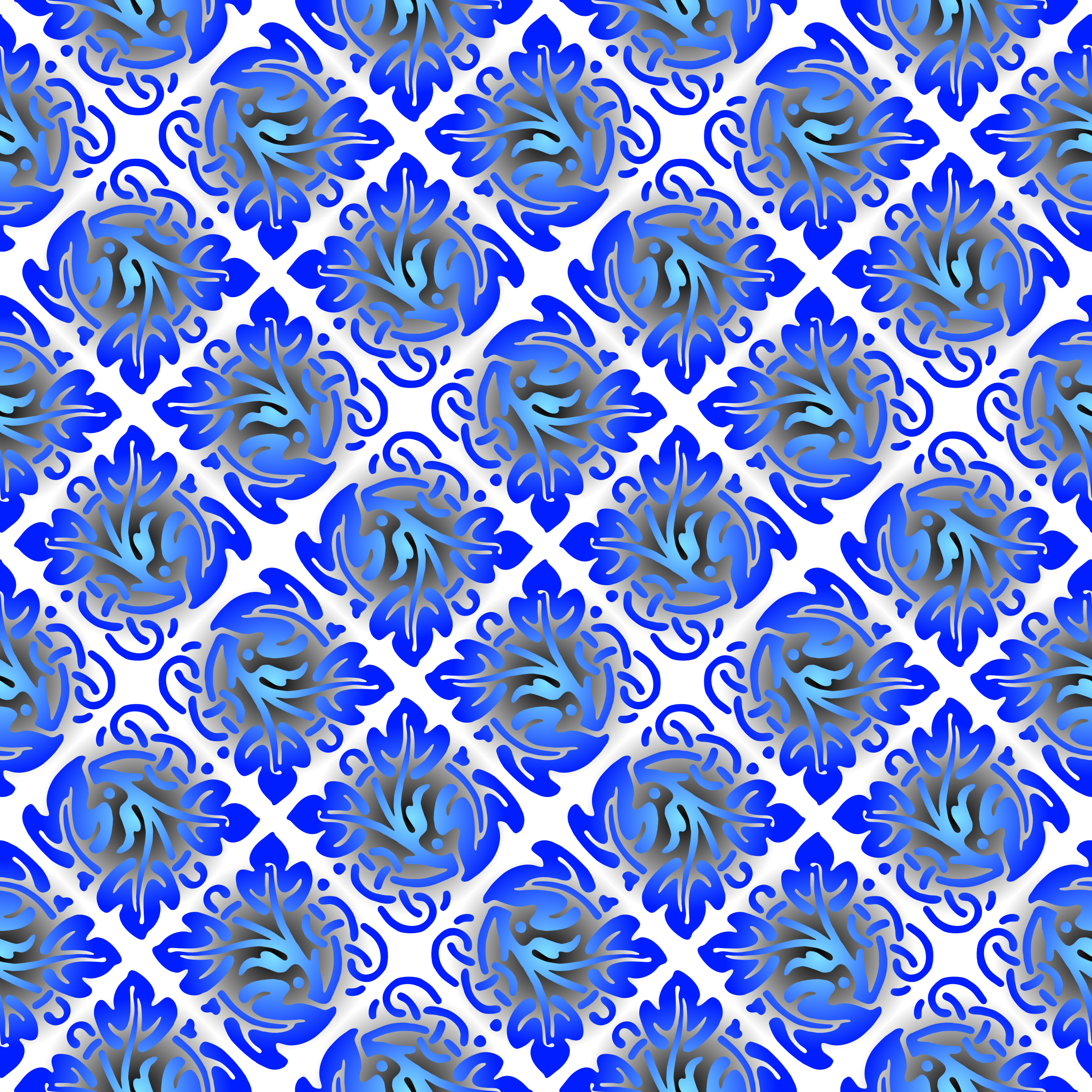 Background pattern 172 (colour 5) by Firkin