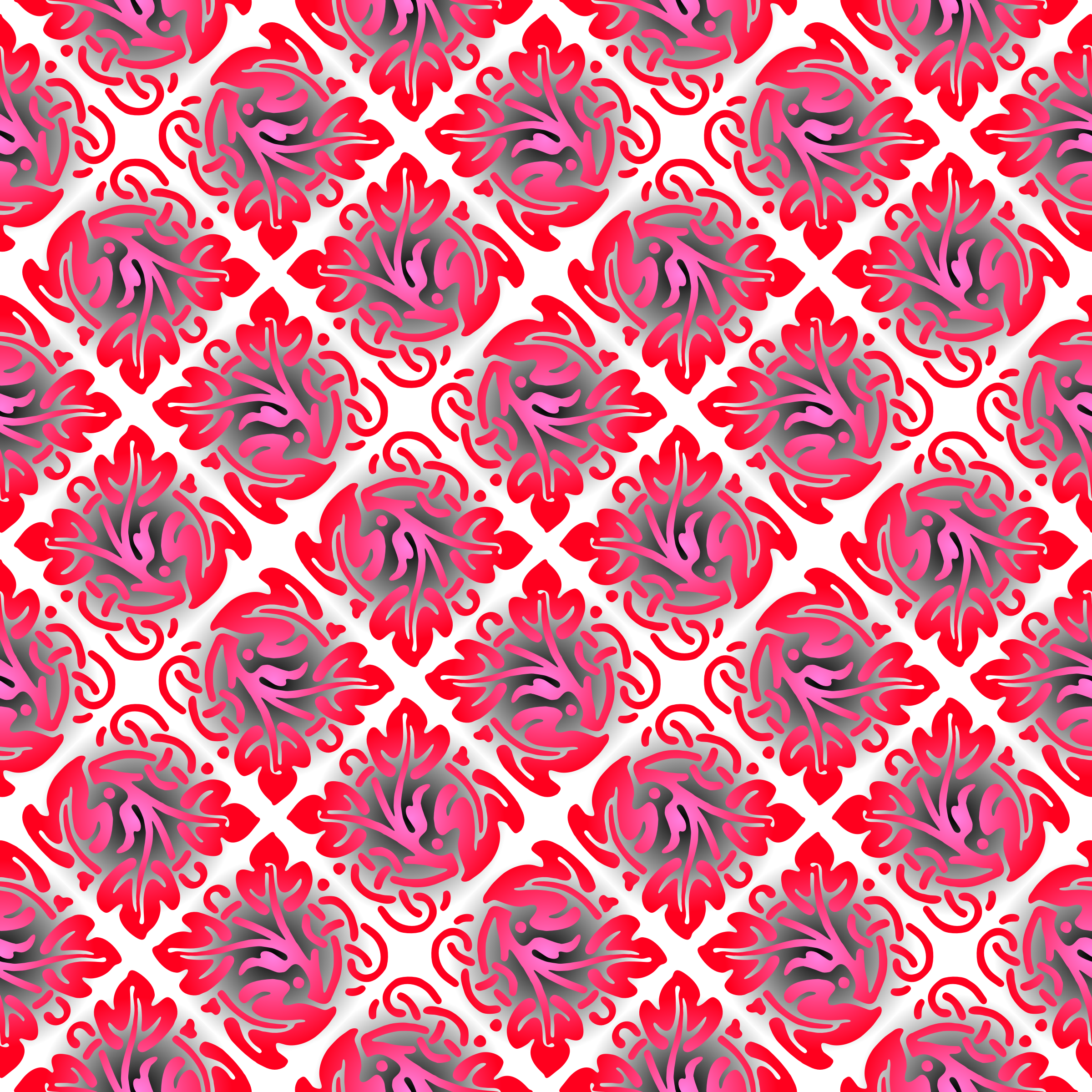 Background pattern 172 (colour 6) by Firkin