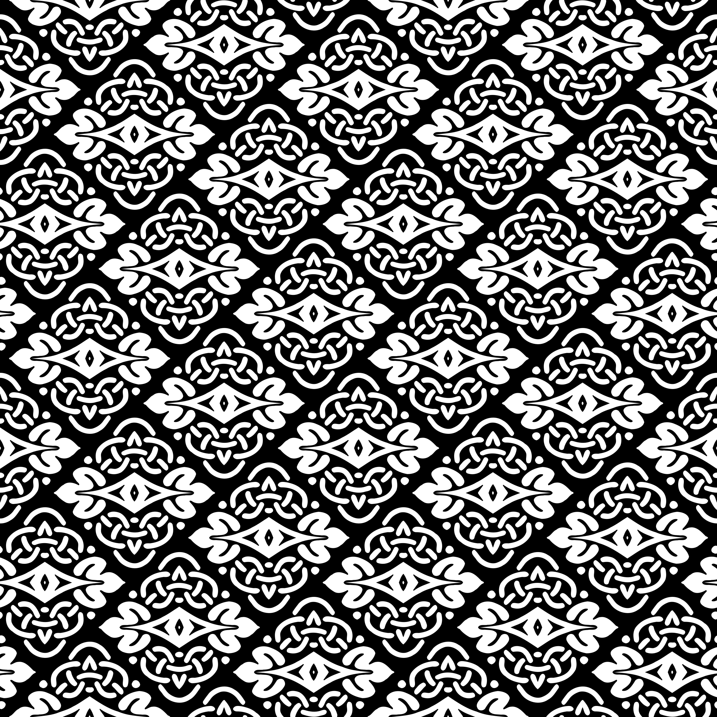 Background pattern 173 by Firkin