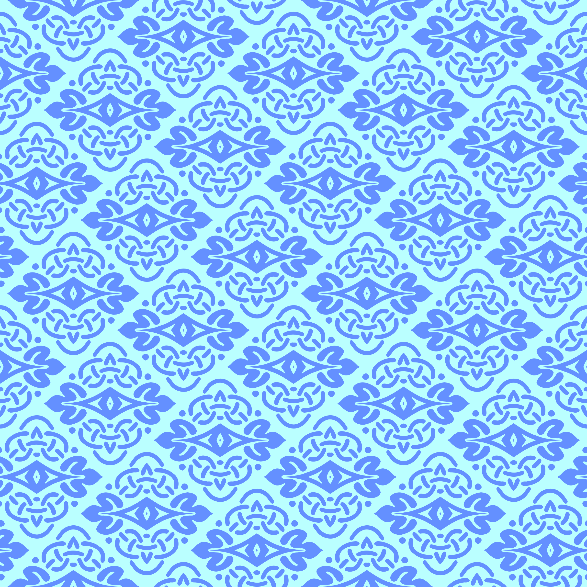 Background pattern 173 (colour 2) by Firkin
