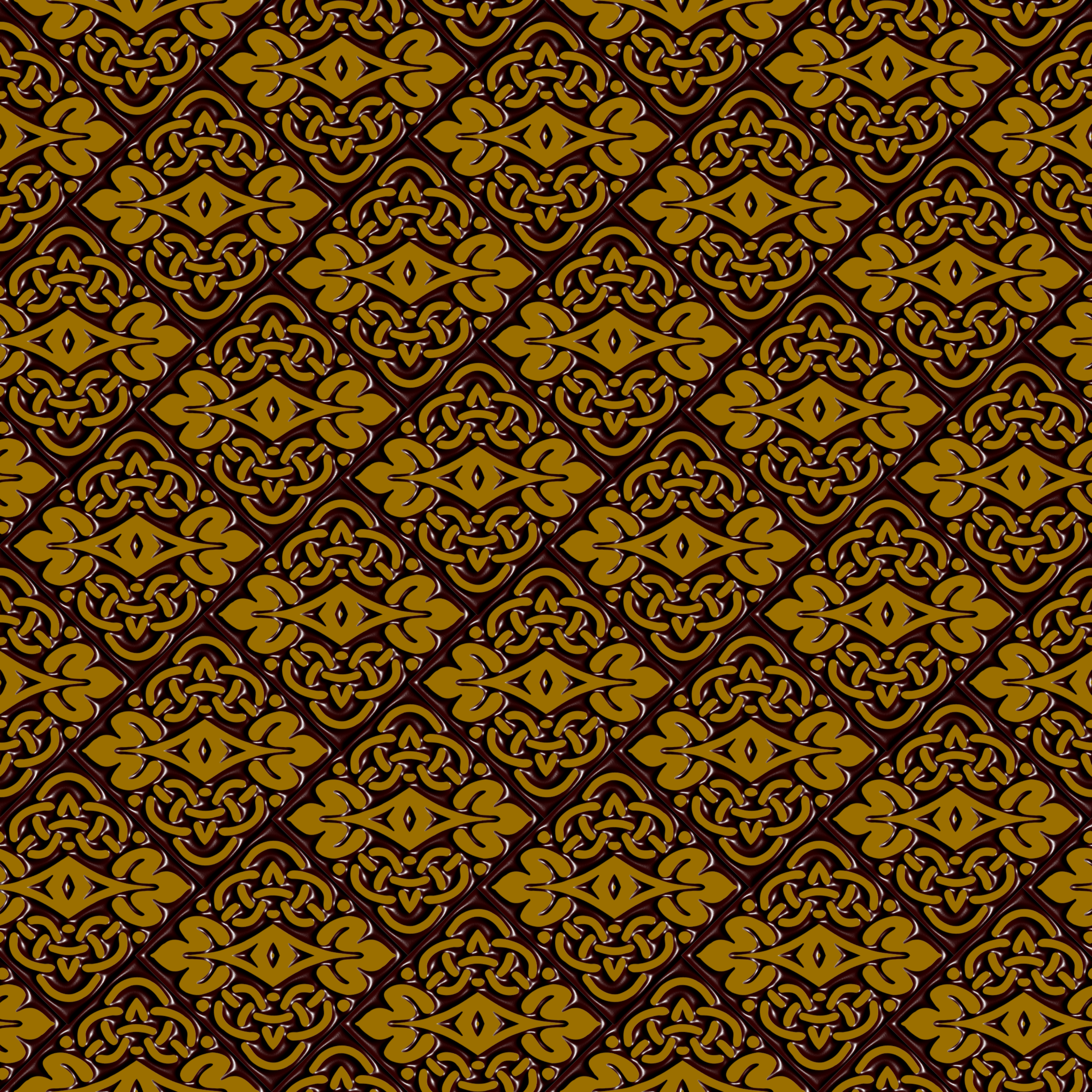 Background pattern 173 (enhanced) by Firkin