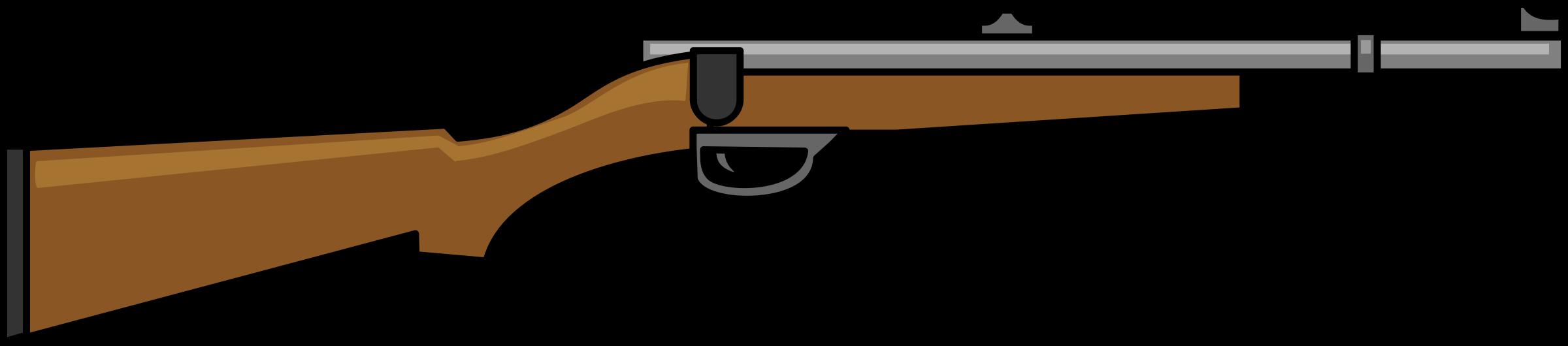 Gun12.png
