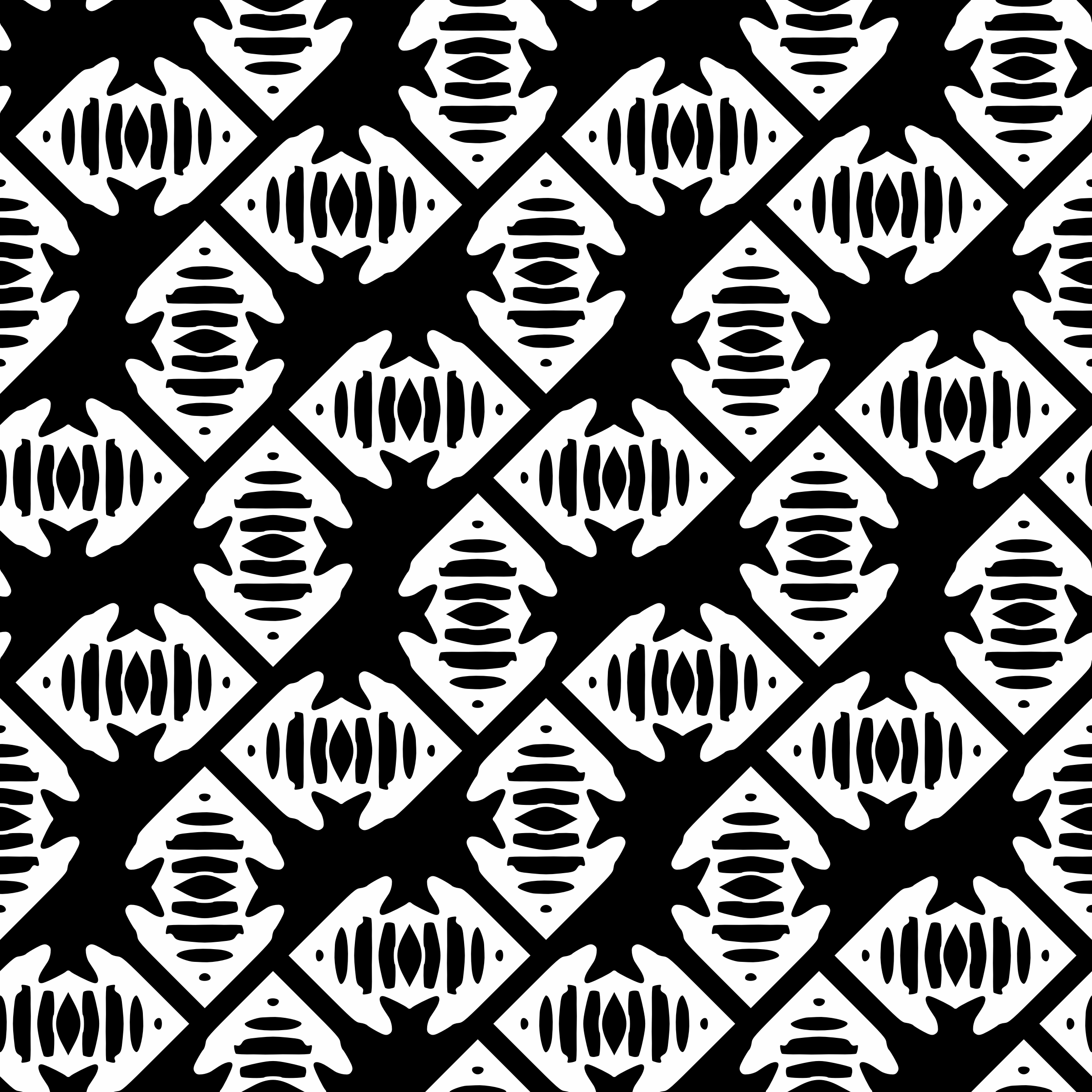 Background pattern 178 by Firkin