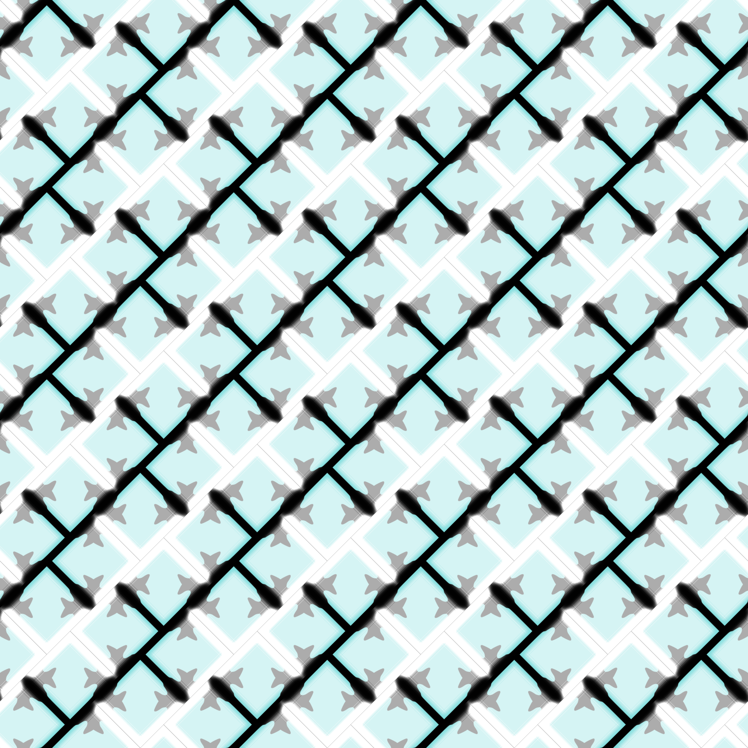 Background pattern 180 by Firkin