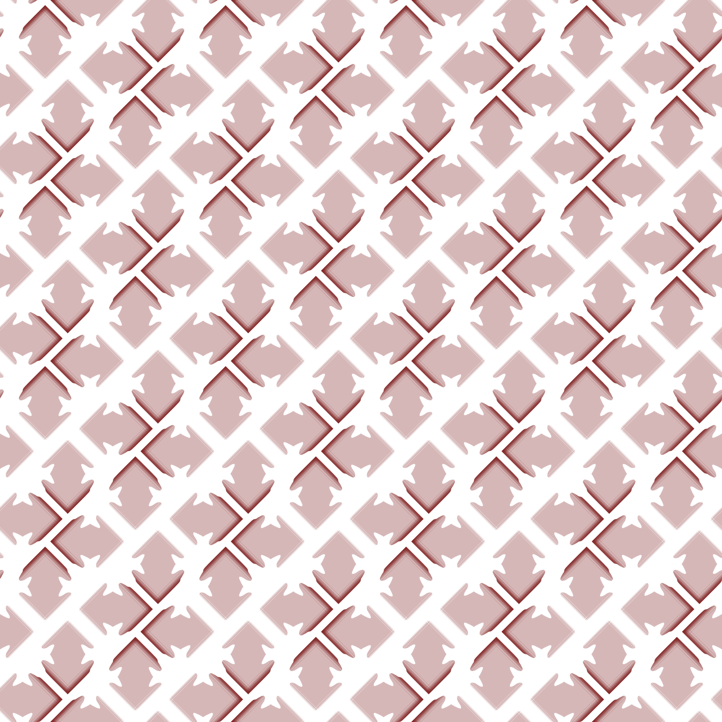 Background pattern 179 colour variant 1 by Firkin
