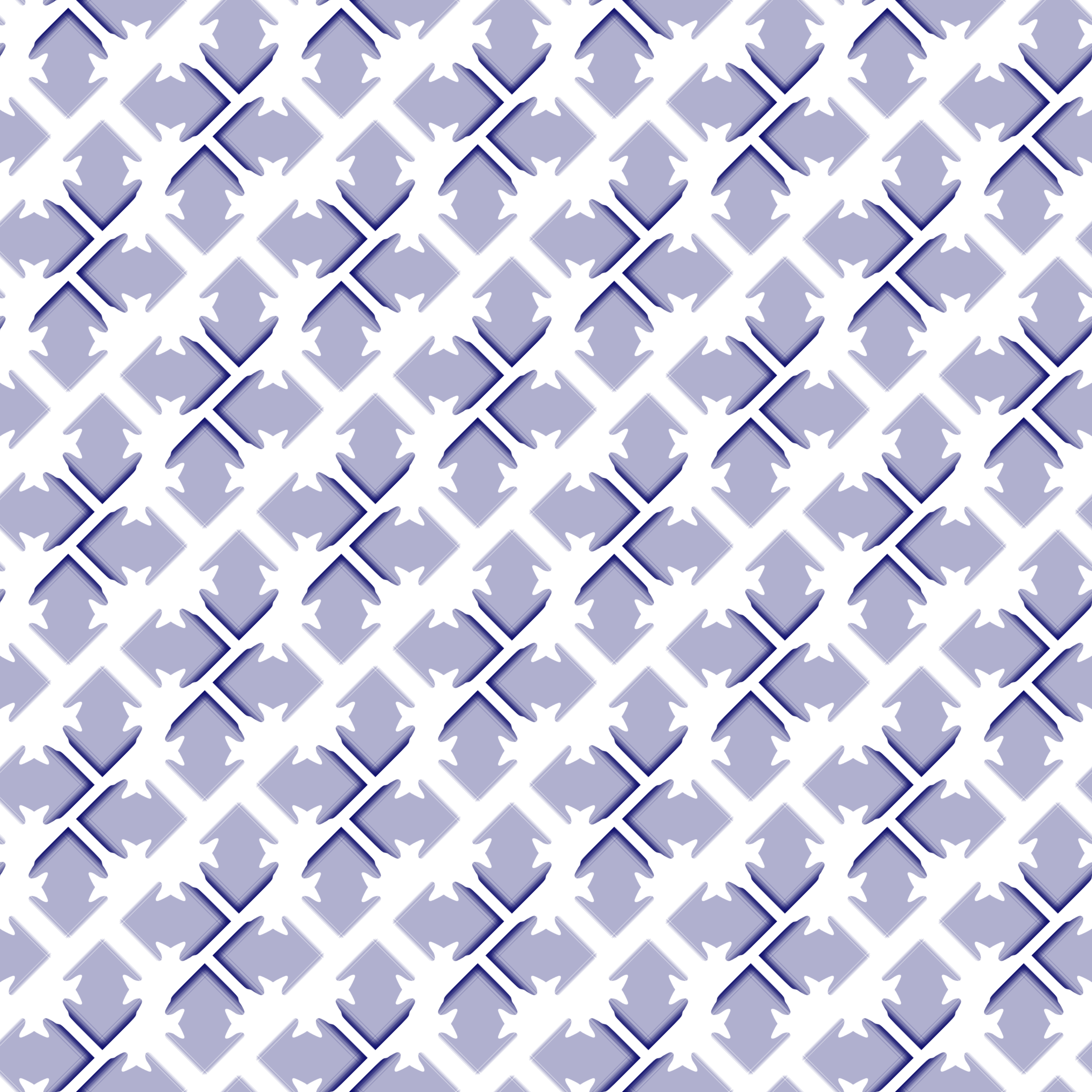 Background pattern 179 colour variant 2 by Firkin