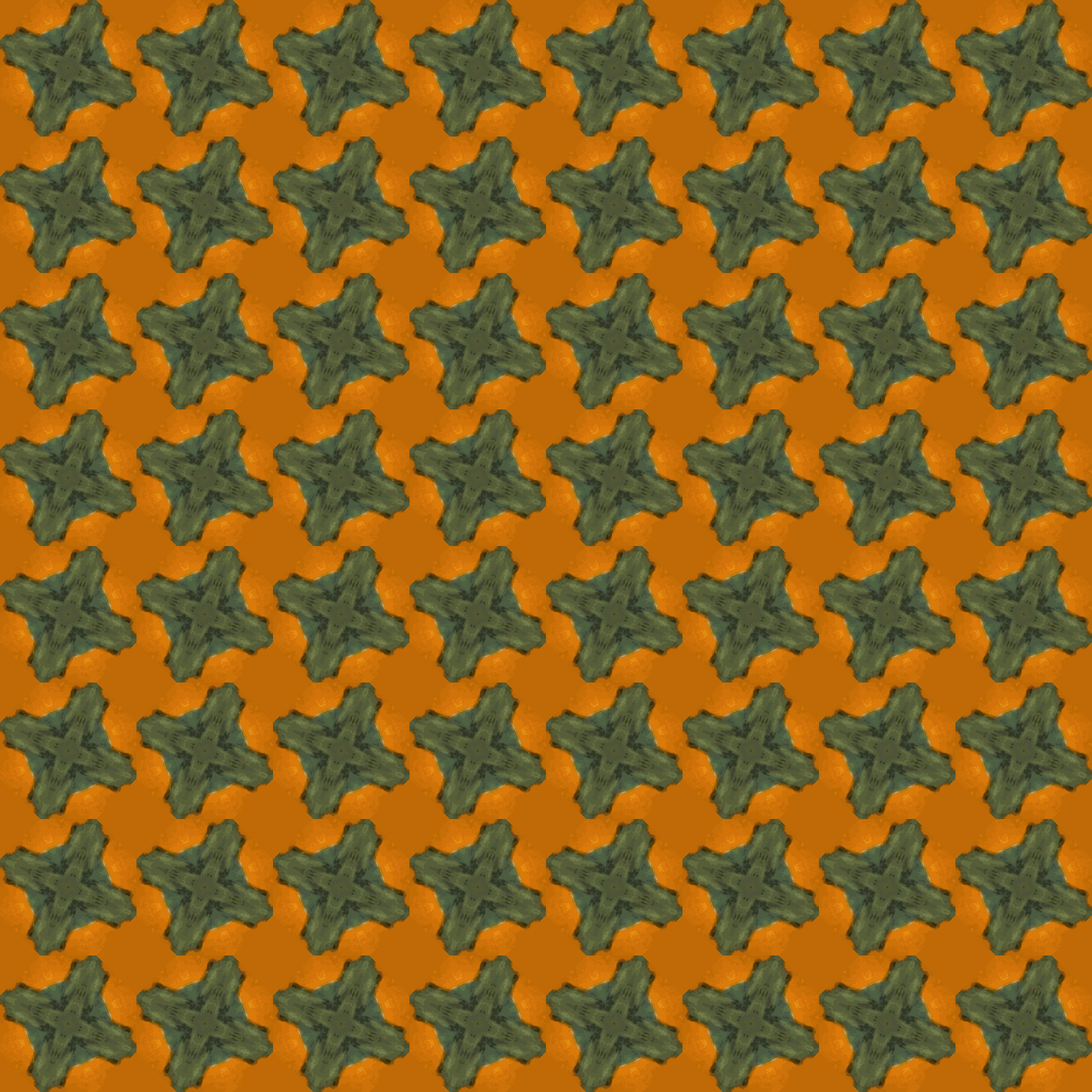 Background pattern 181 by Firkin