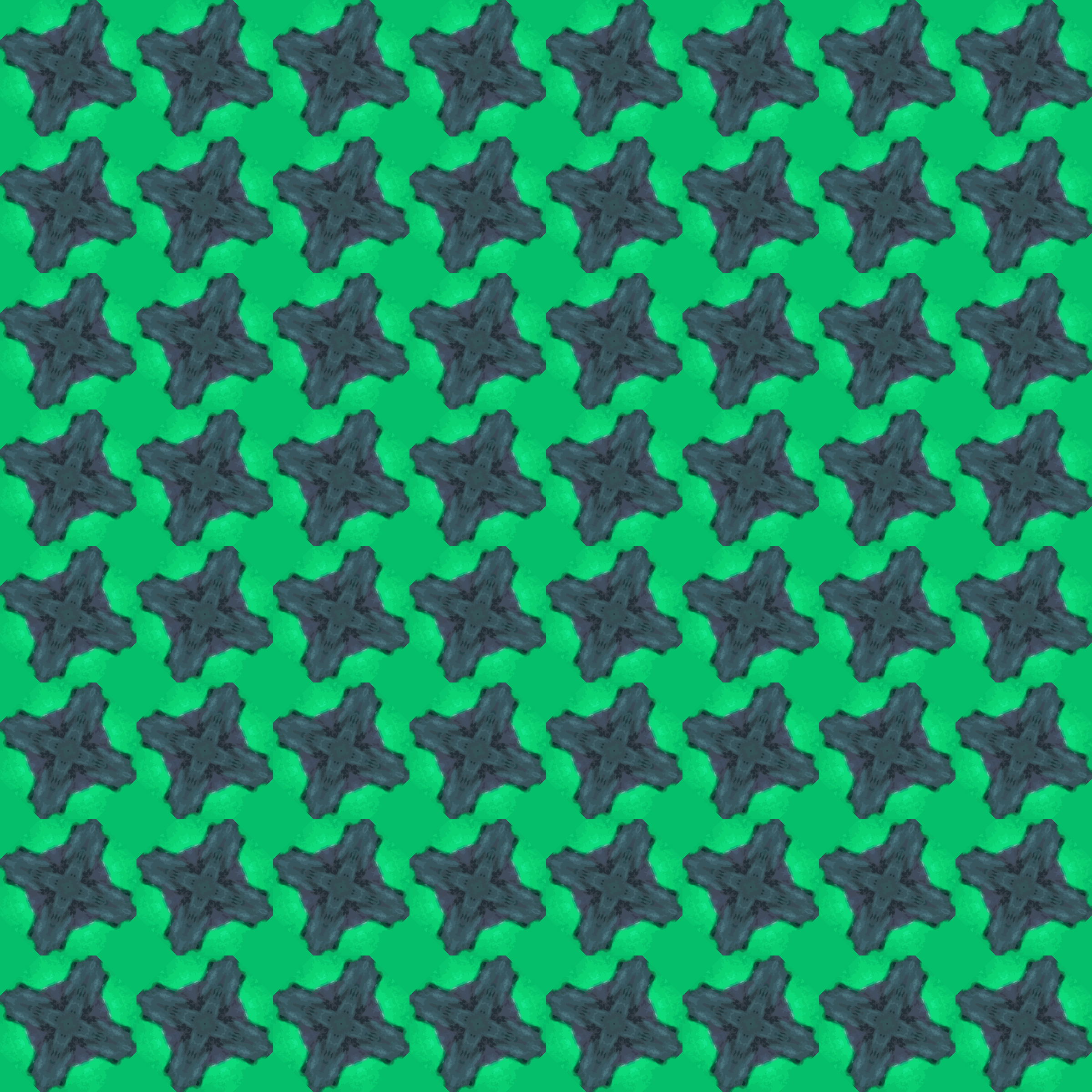 Background pattern 181 (colour 2) by Firkin
