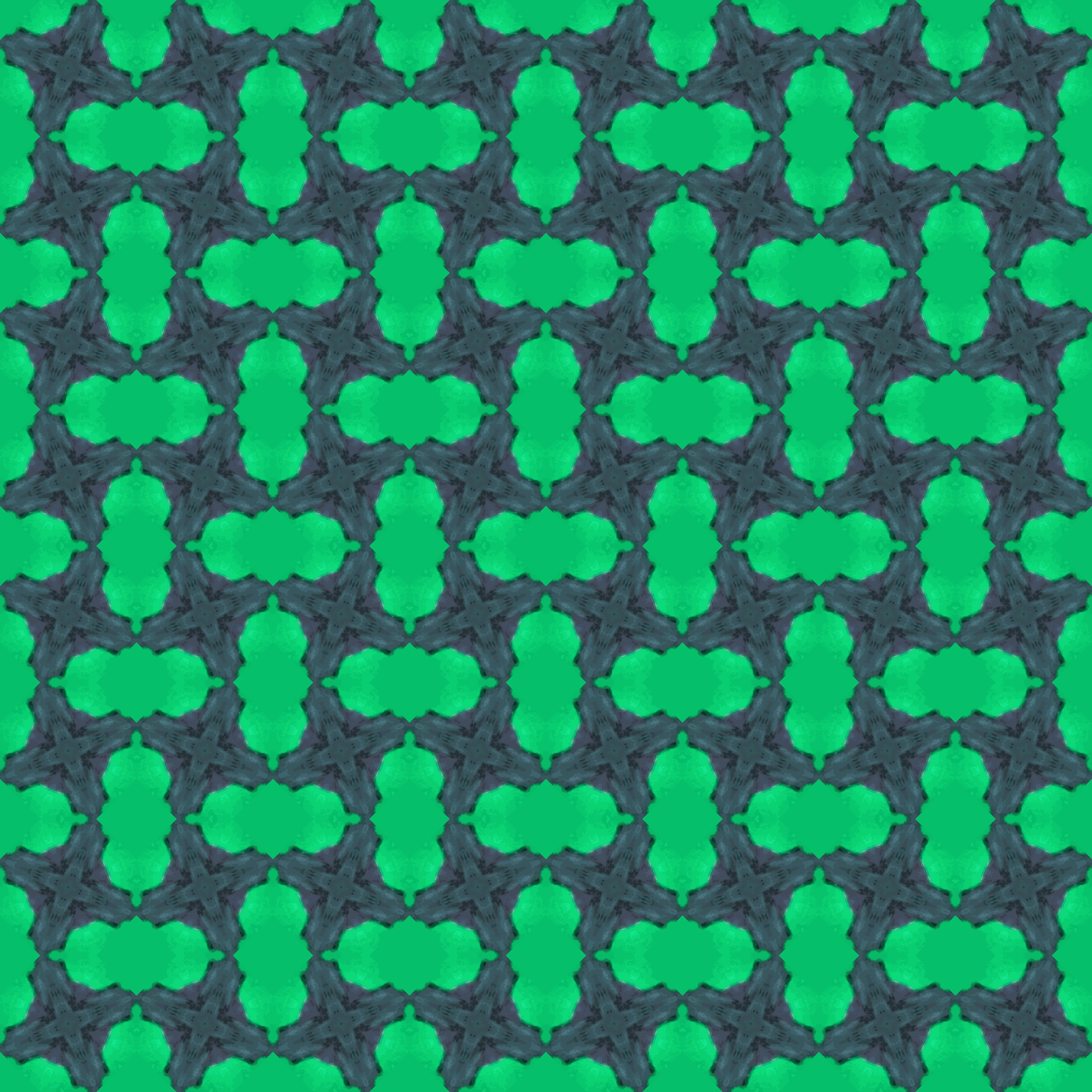 Background pattern 182 (colour 2) by Firkin