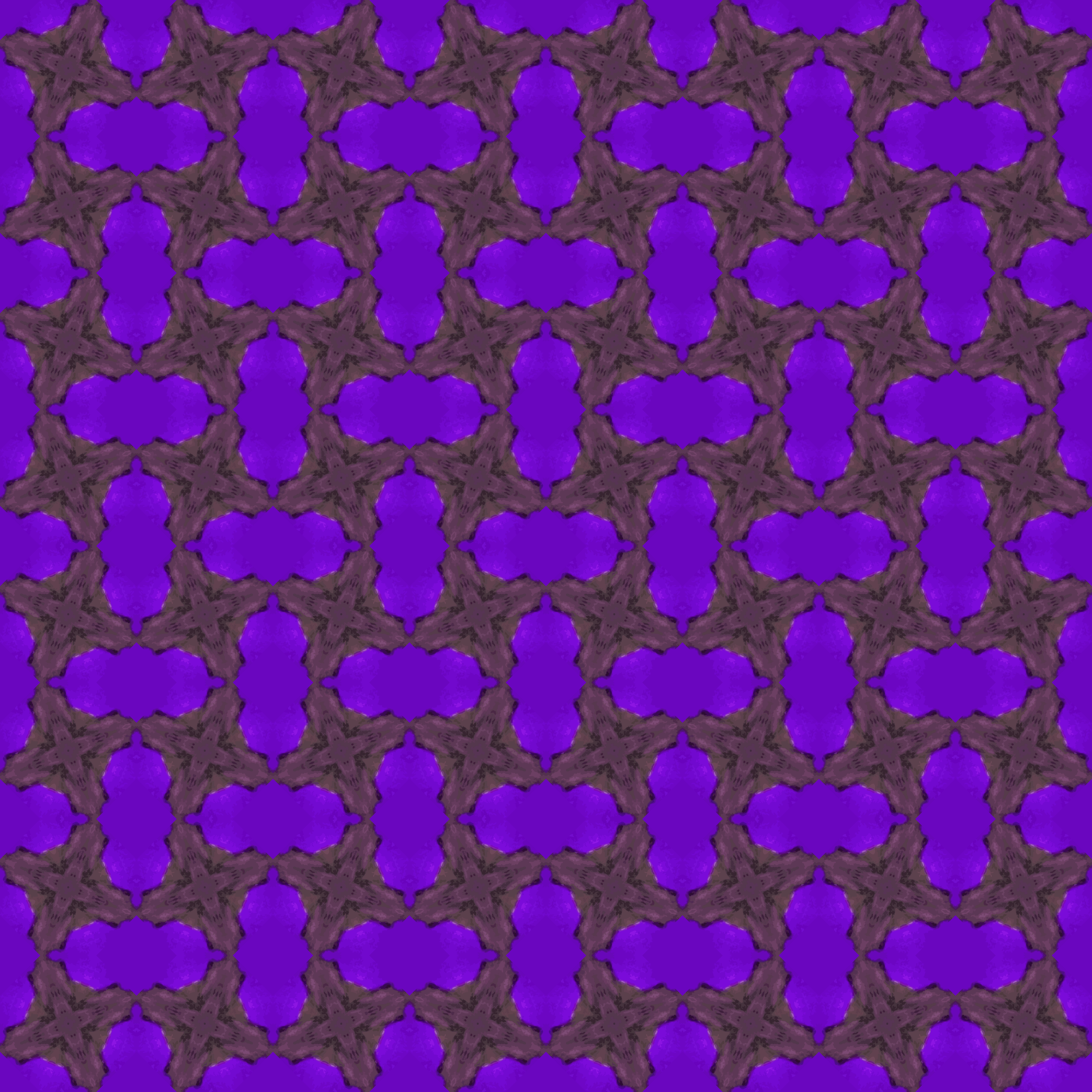 Background pattern 182 (colour 3) by Firkin