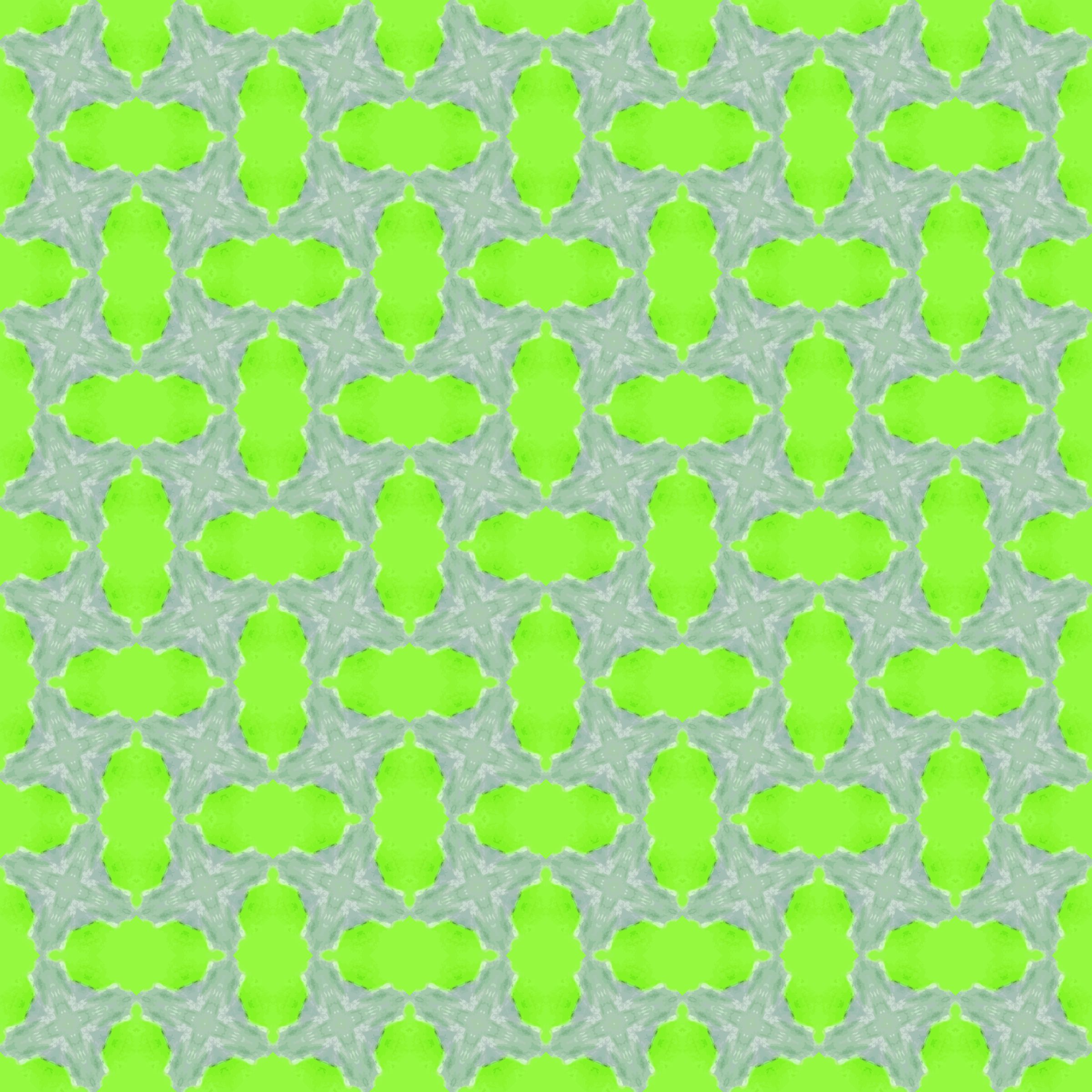 Background pattern 182 (colour 4) by Firkin