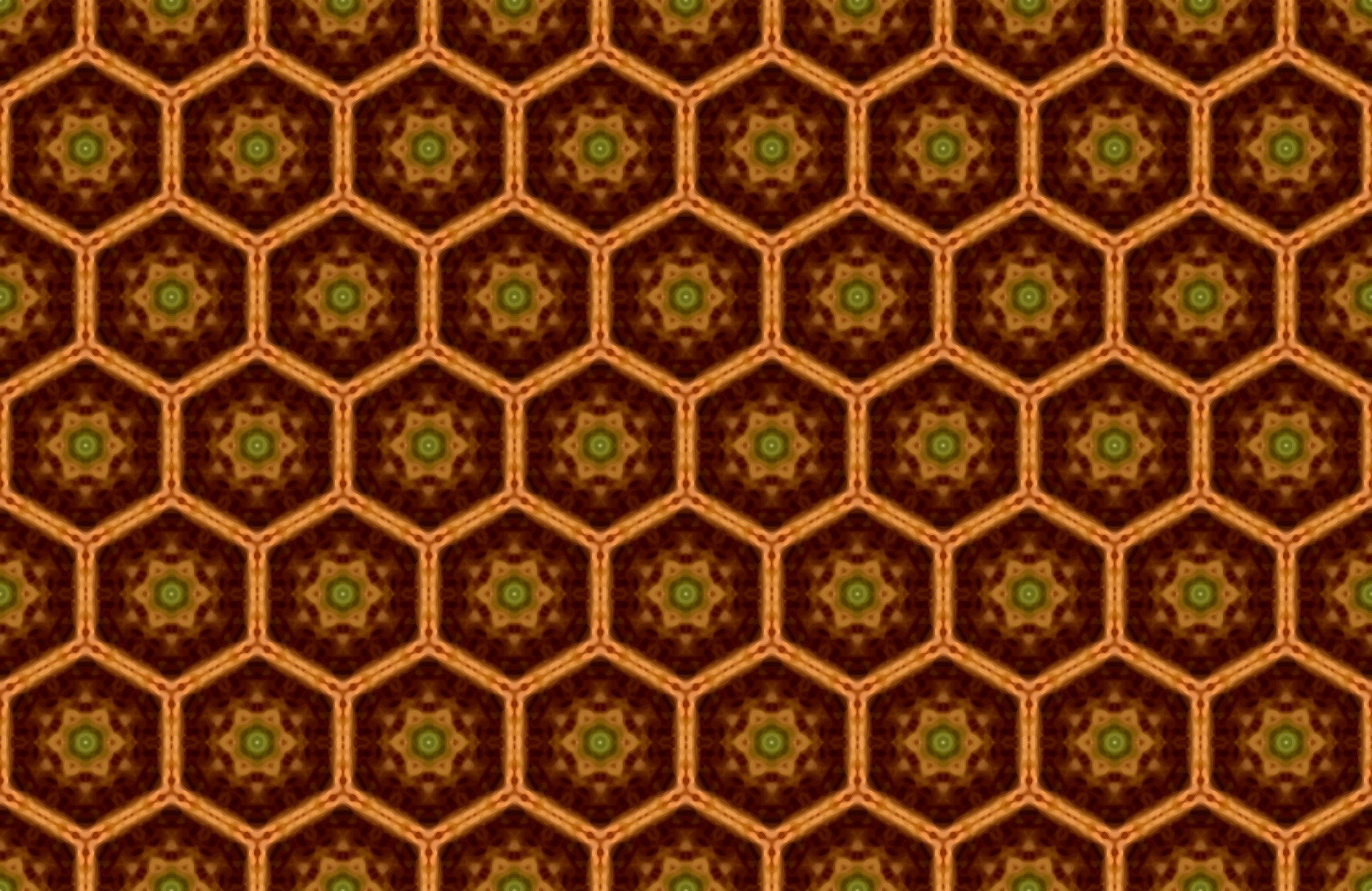 Background pattern 183 by Firkin