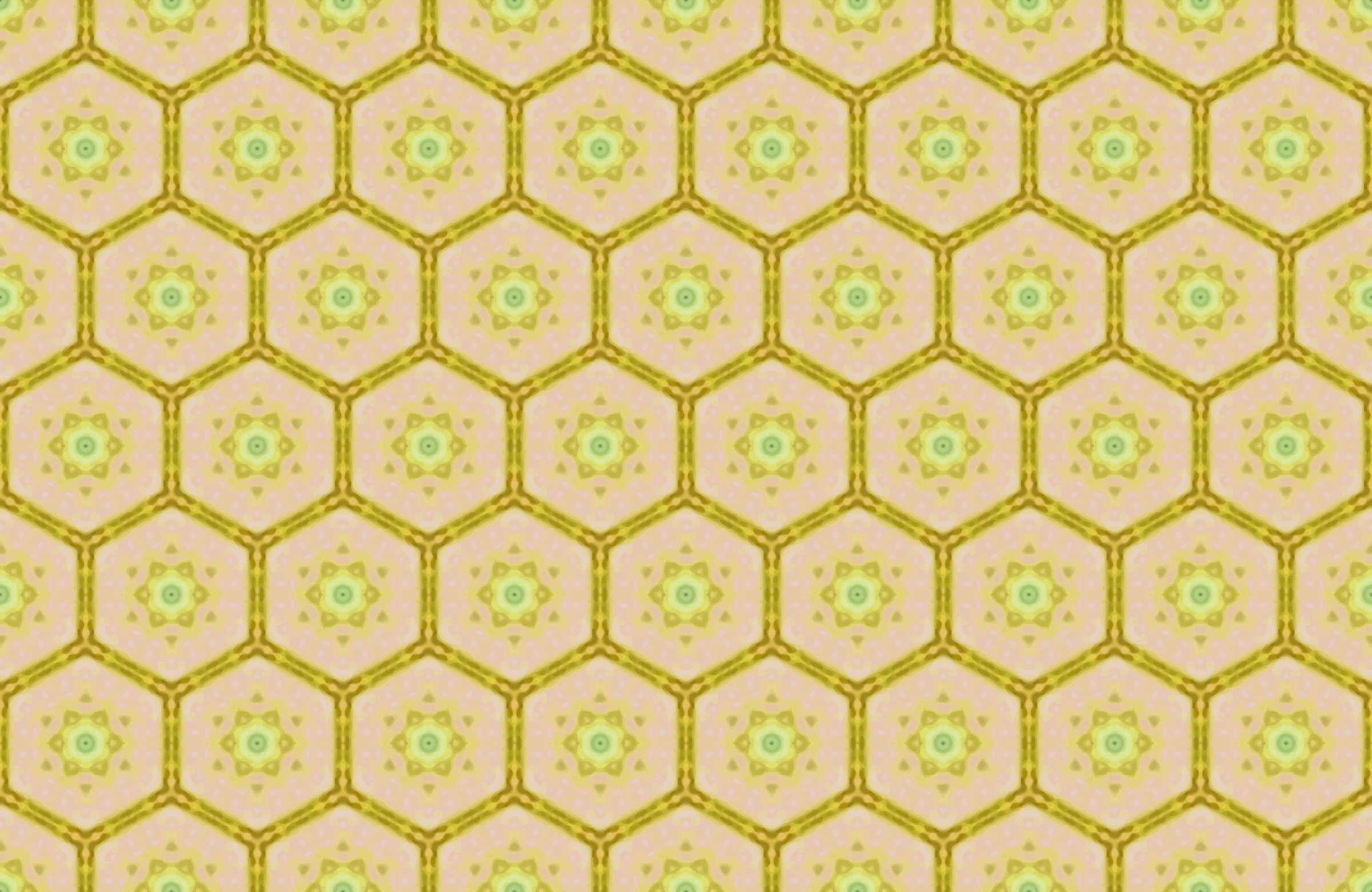 Background pattern 183 (colour 2) by Firkin