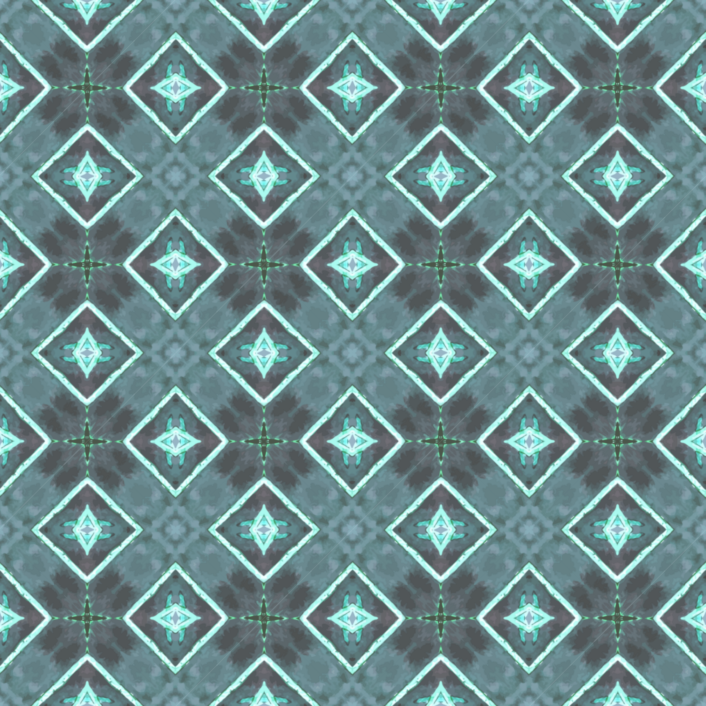 Background pattern 184 (colour 2) by Firkin