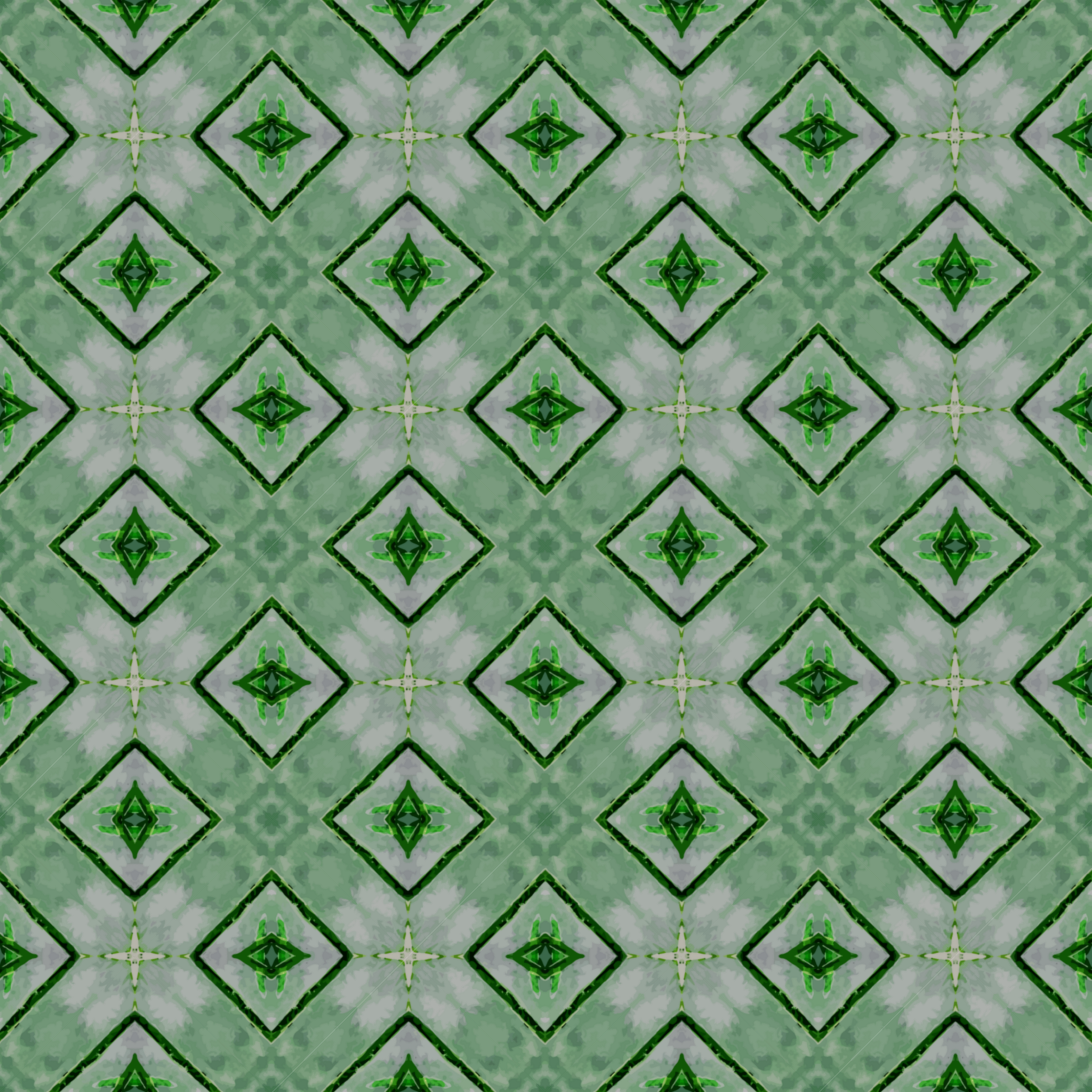 Background pattern 184 (colour 4) by Firkin