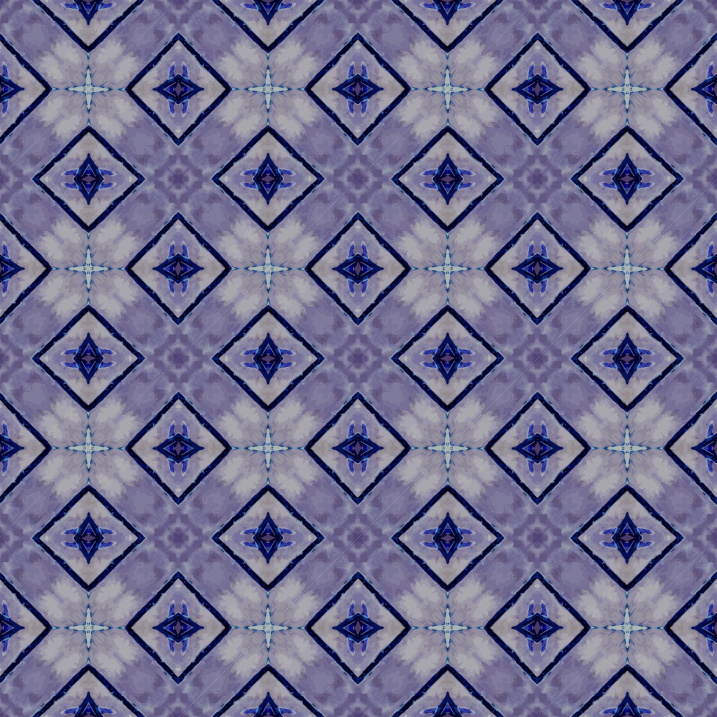 Background pattern 184 (colour 5) by Firkin