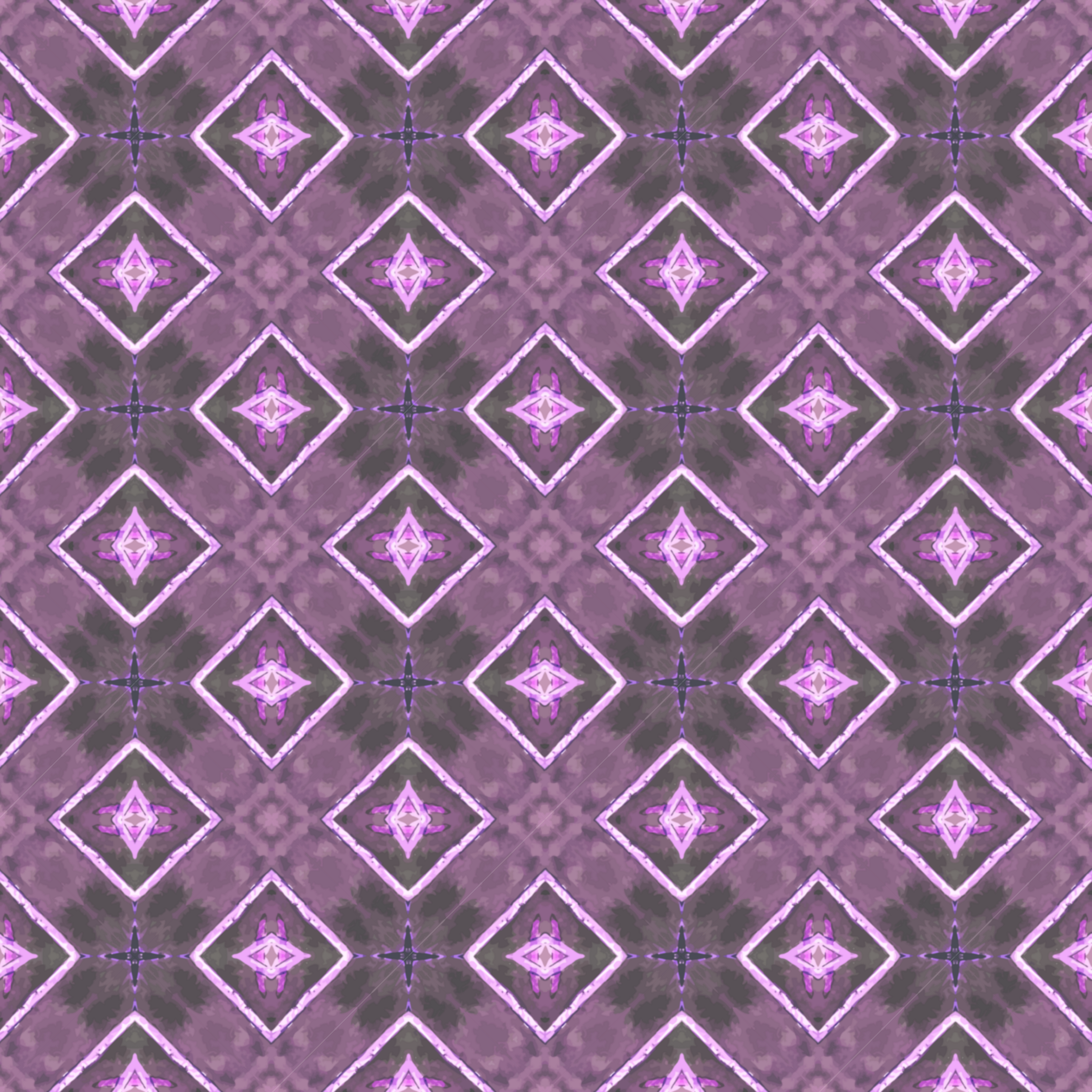 Background pattern 184 (colour 3) by Firkin