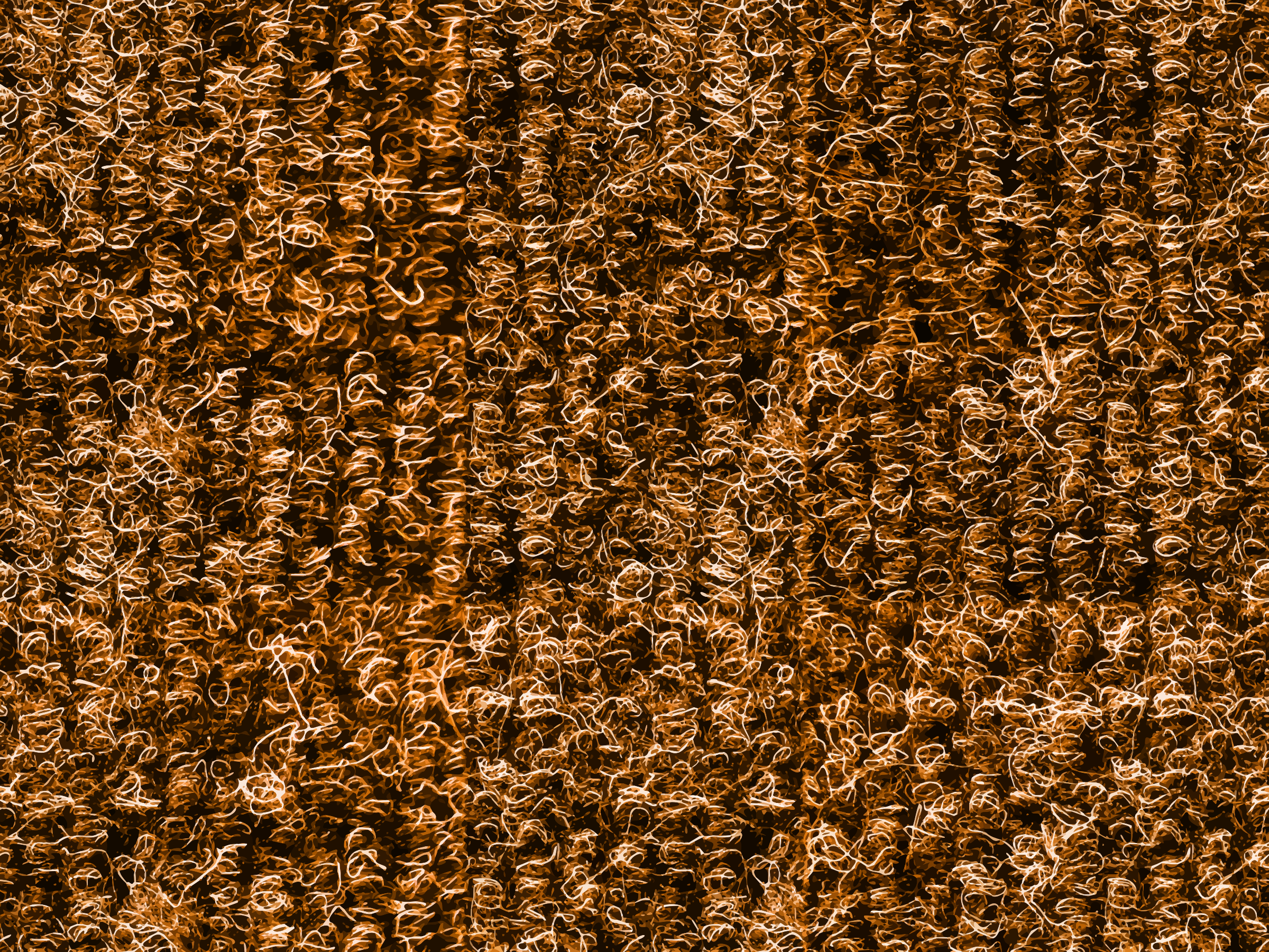 Carpet seamless texture by Firkin