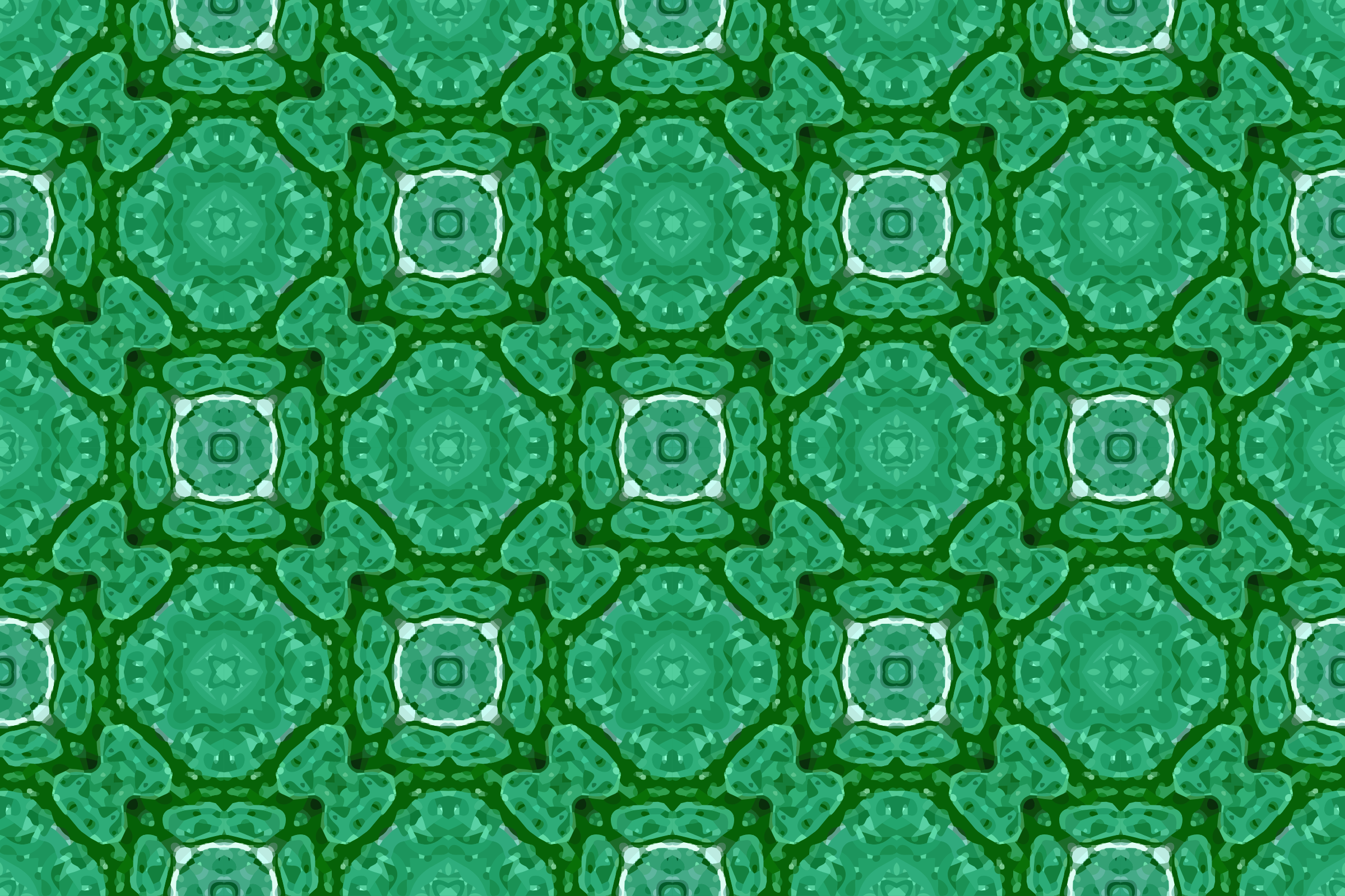 Background pattern 185 (colour 2) by Firkin