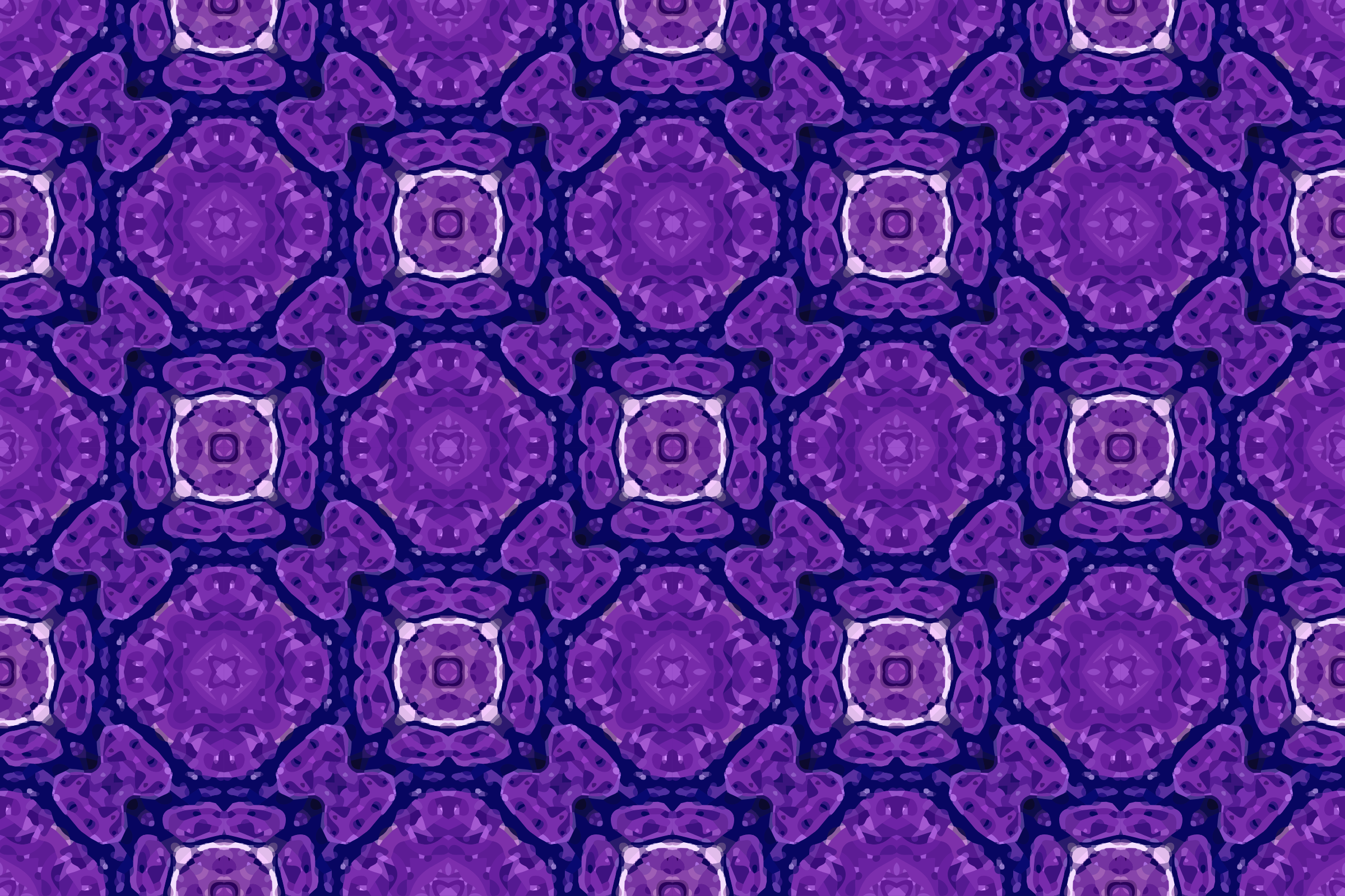 Background pattern 185 (colour 3) by Firkin