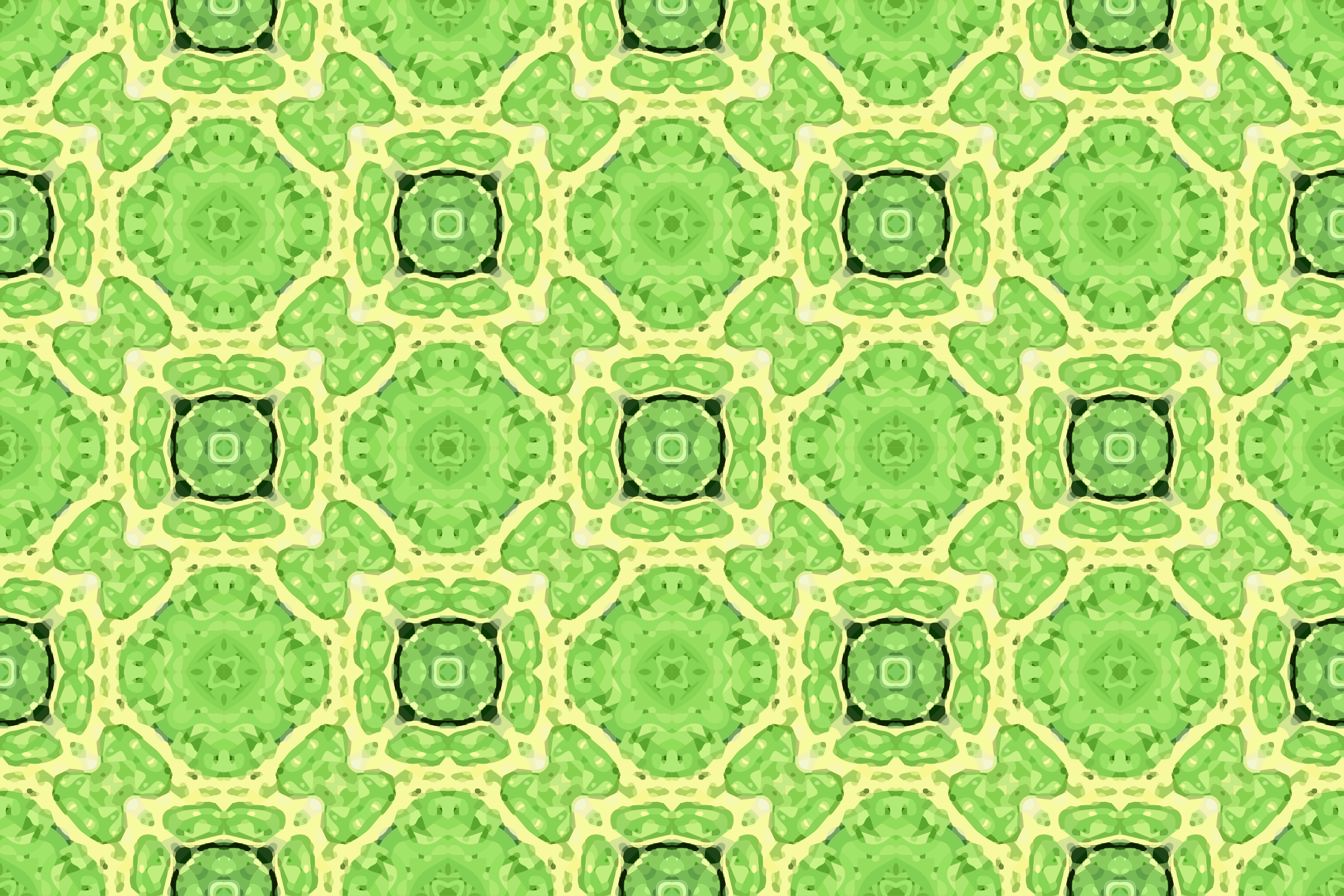 Background pattern 185 (colour 4) by Firkin