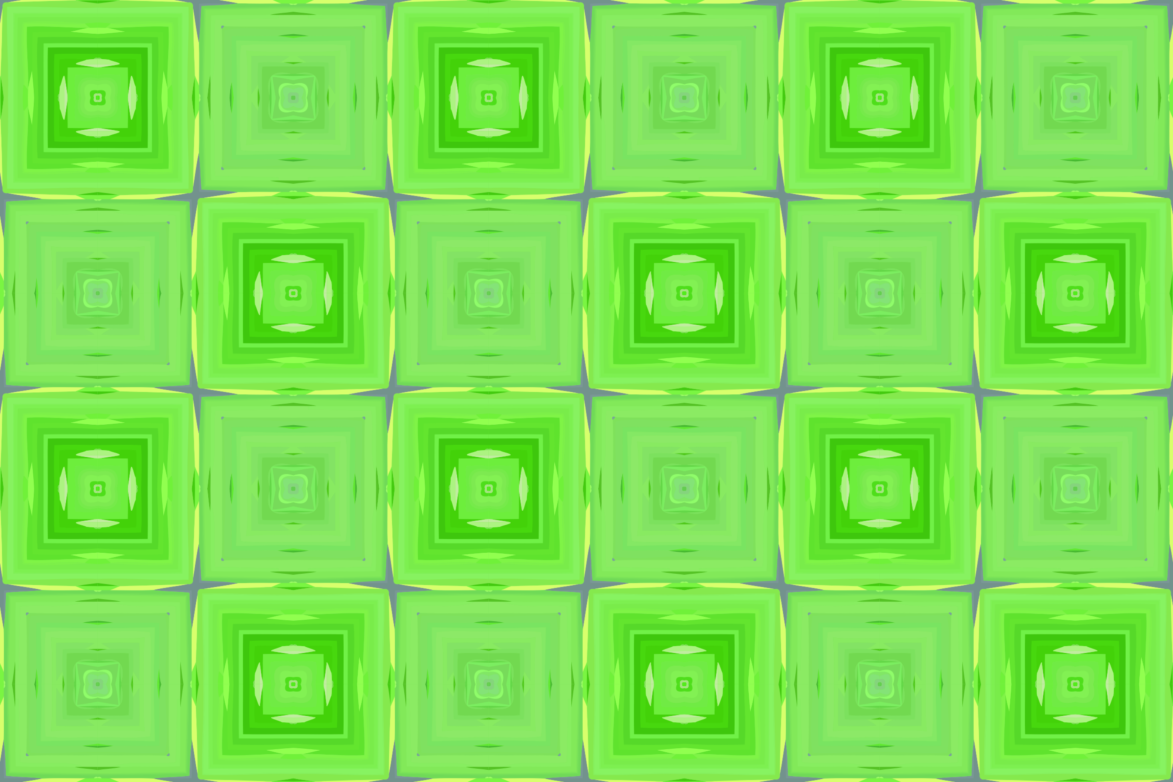 Background pattern 186 (colour 2) by Firkin