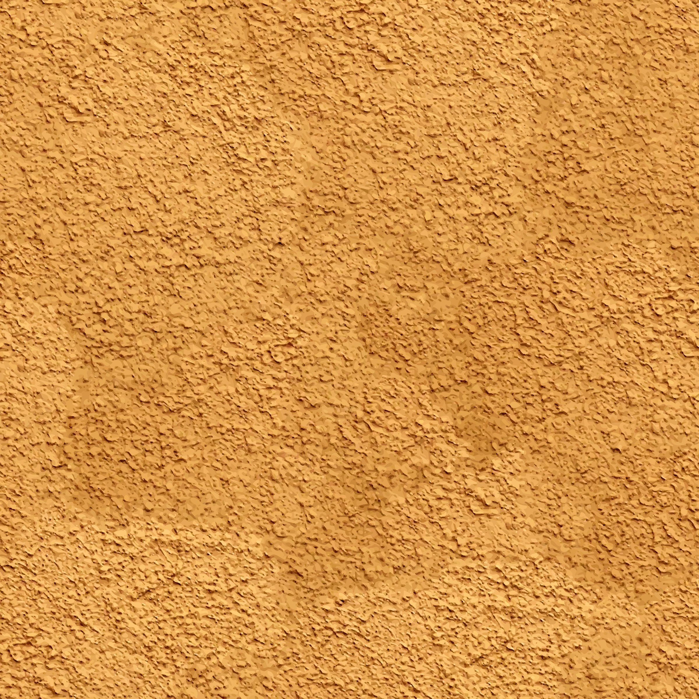 clay tennis court texture wwwimgkidcom the image kid