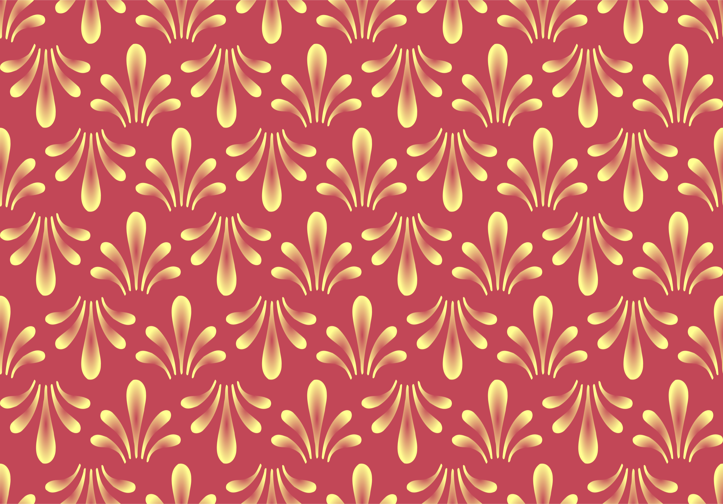 Background pattern 188 (colour 2) by Firkin
