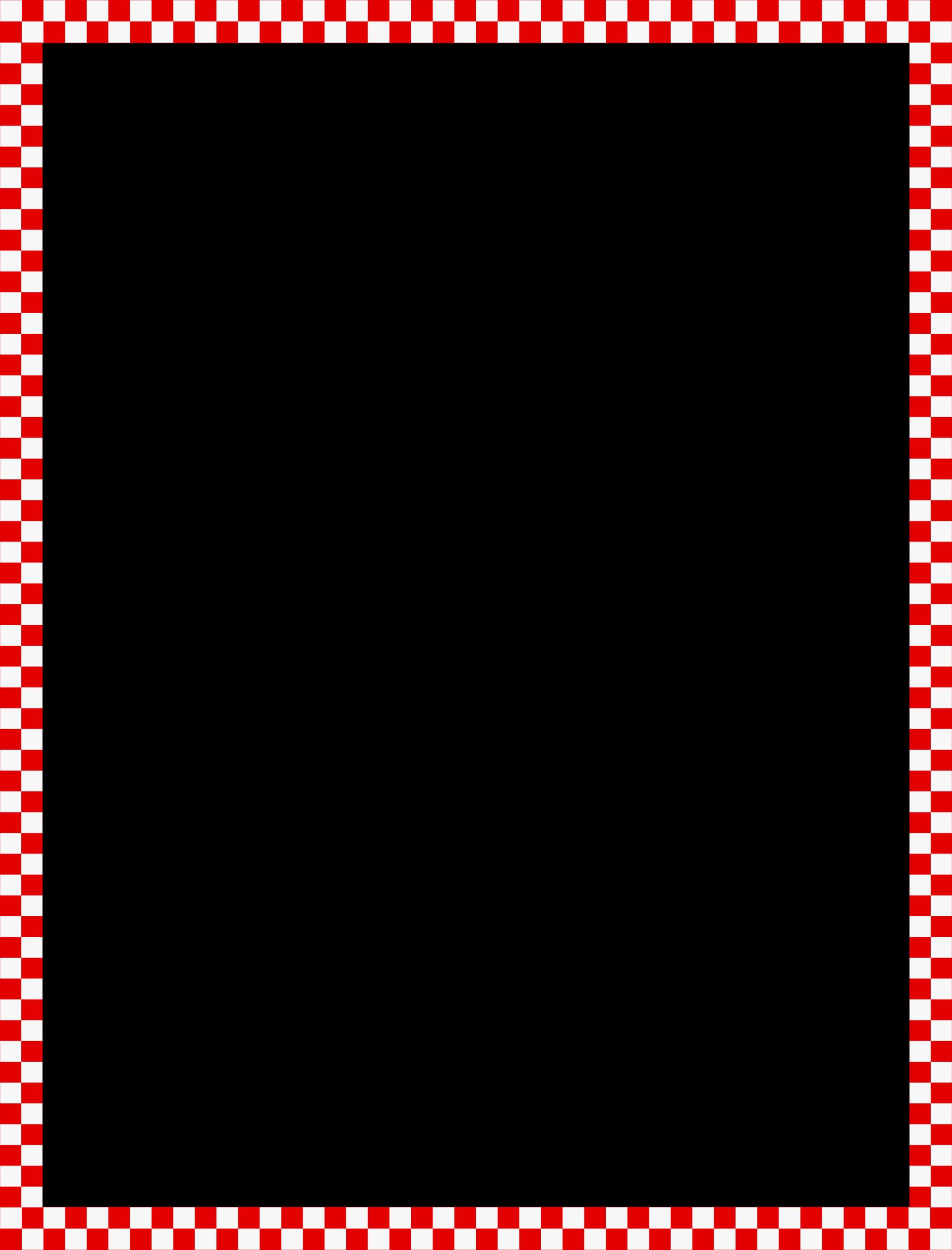 avira tray icon entfernen fHaQrY