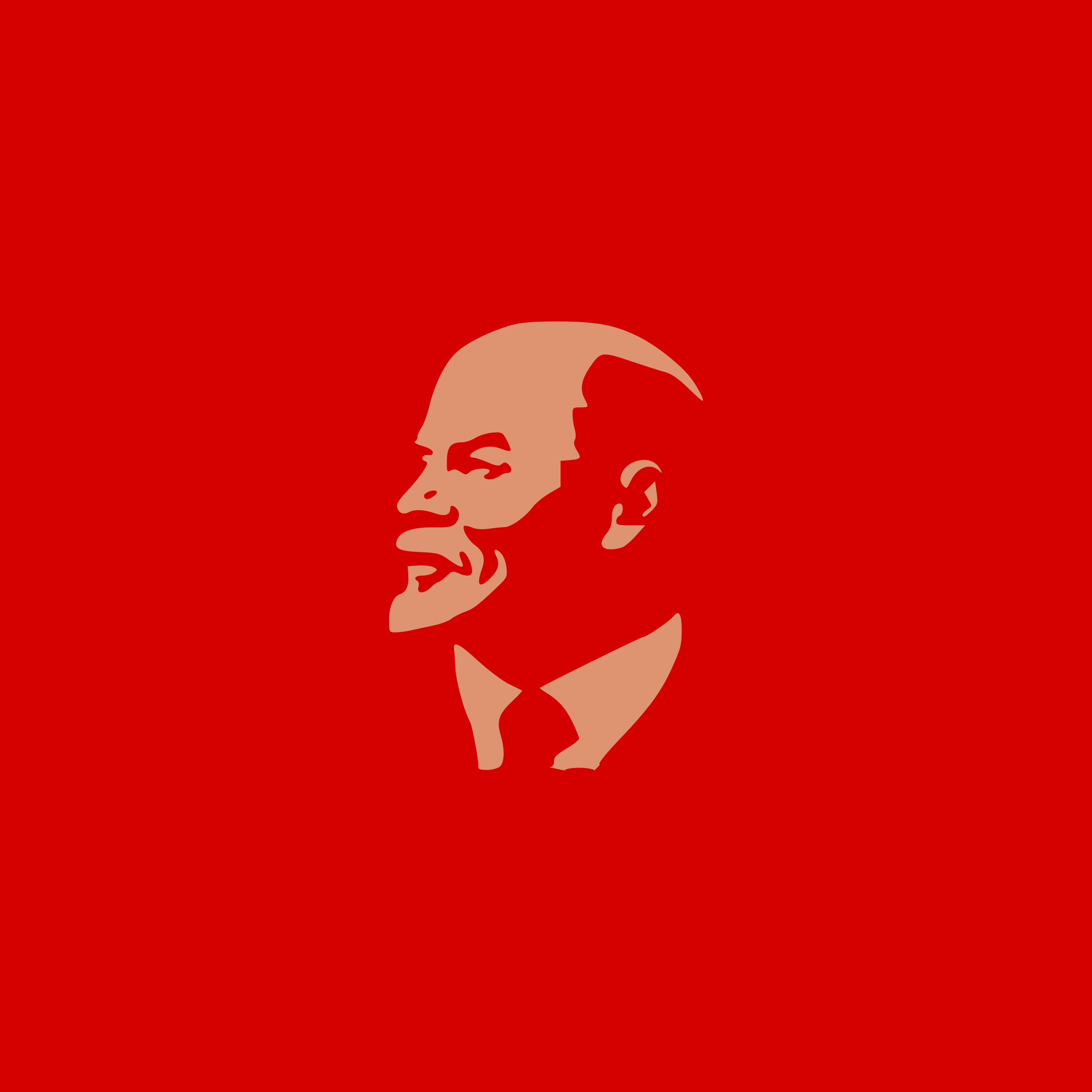 a biography of vladimir lenin a russian communist revolutionary politician and political theorist