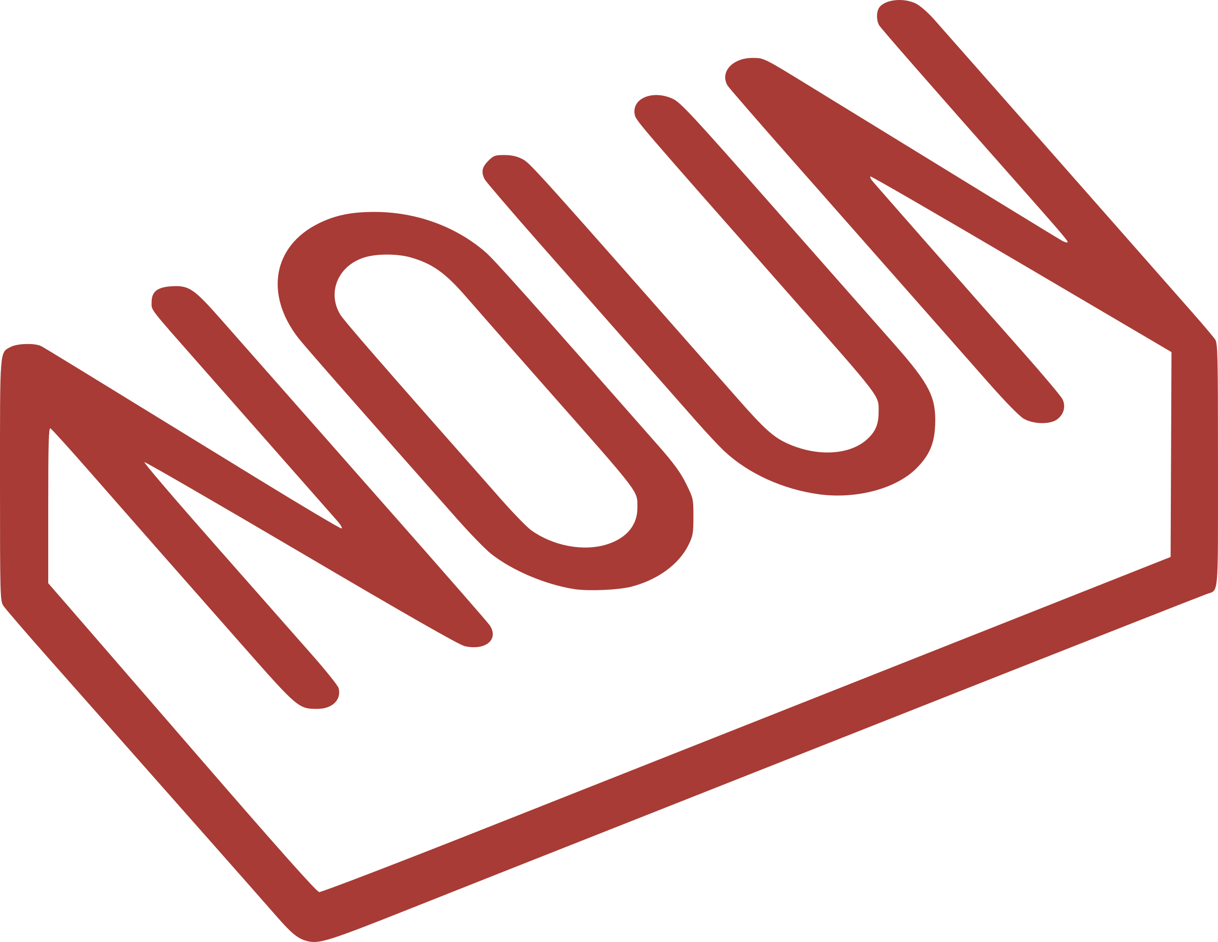 noun logo by yyk@mail.ru