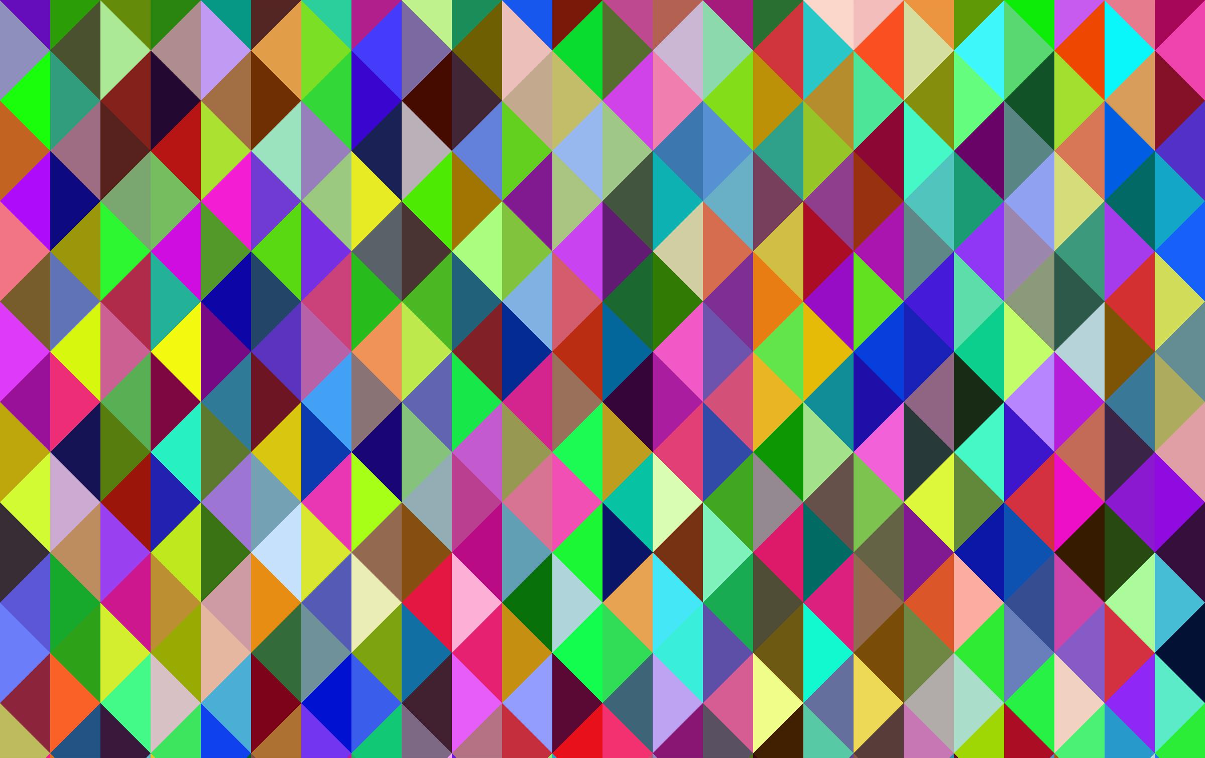 clipart prismatic triangular background design mark ii clip art rainbow pictures clip art rainbow tree