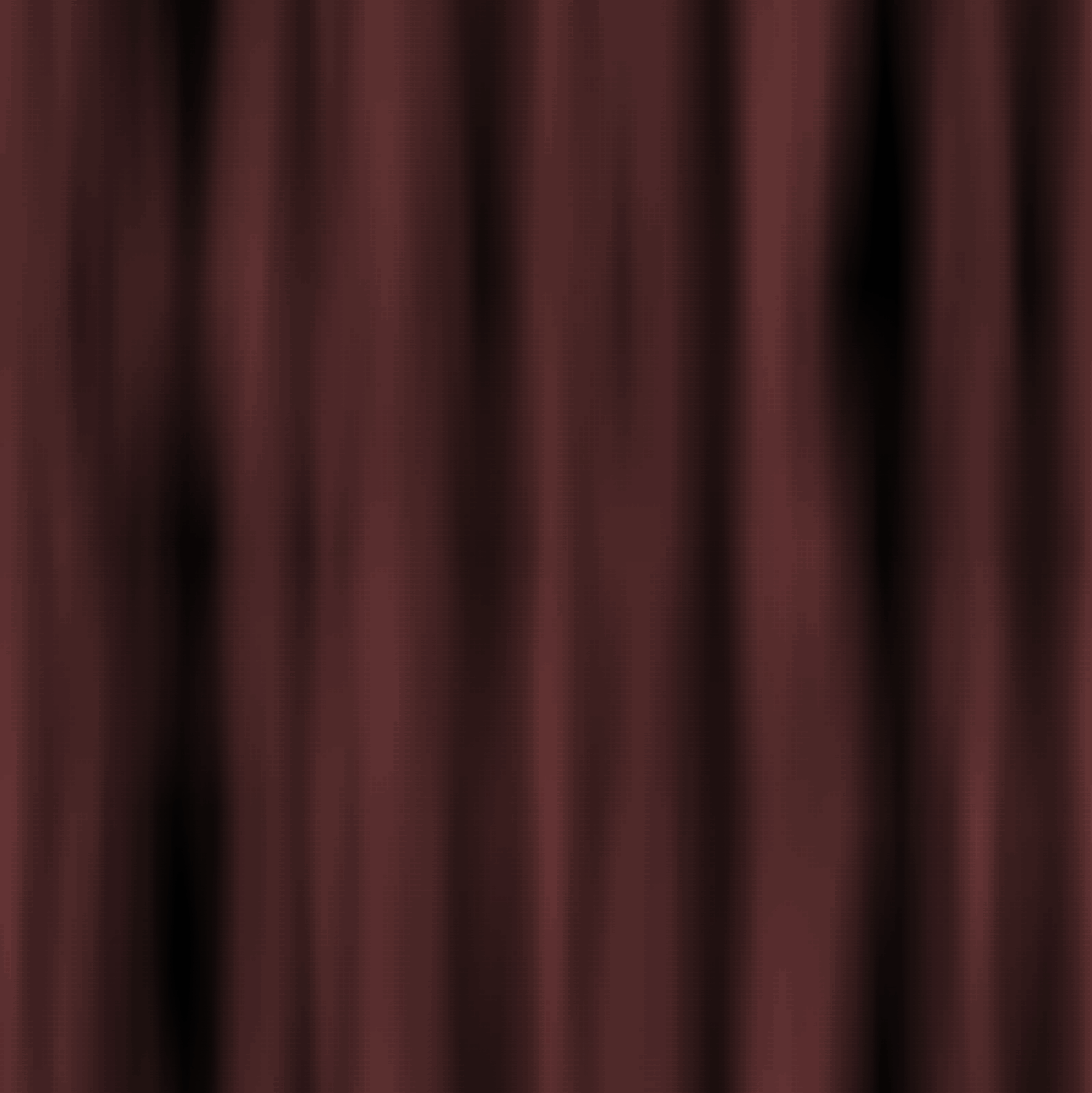 Curtains (colour 2) by Firkin