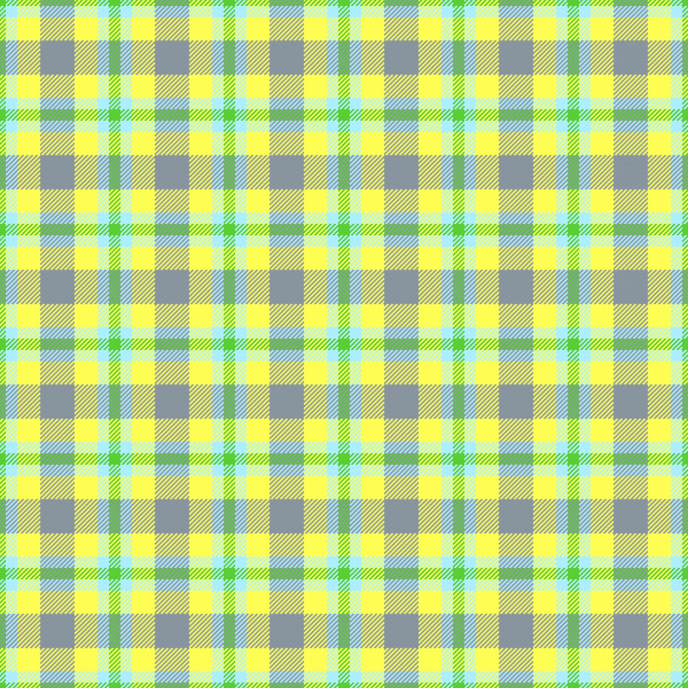 Tartan (colour 4) by Firkin