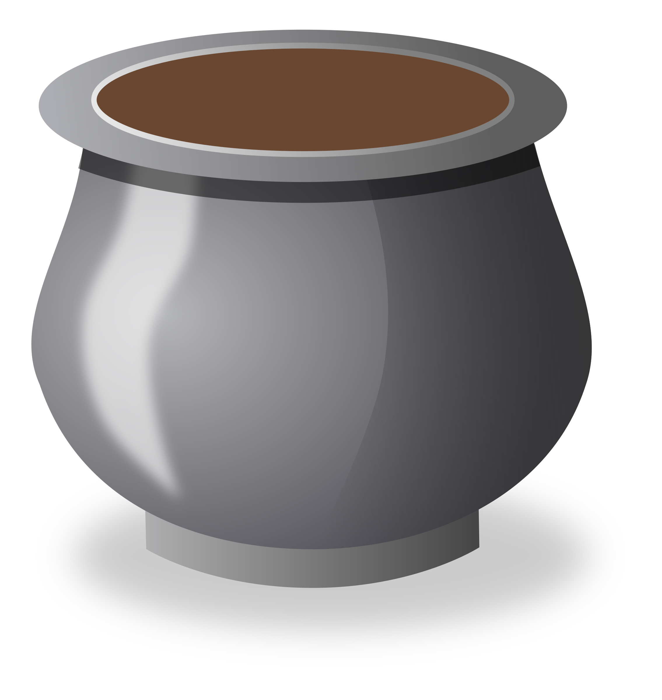 Pot by karthikeyan