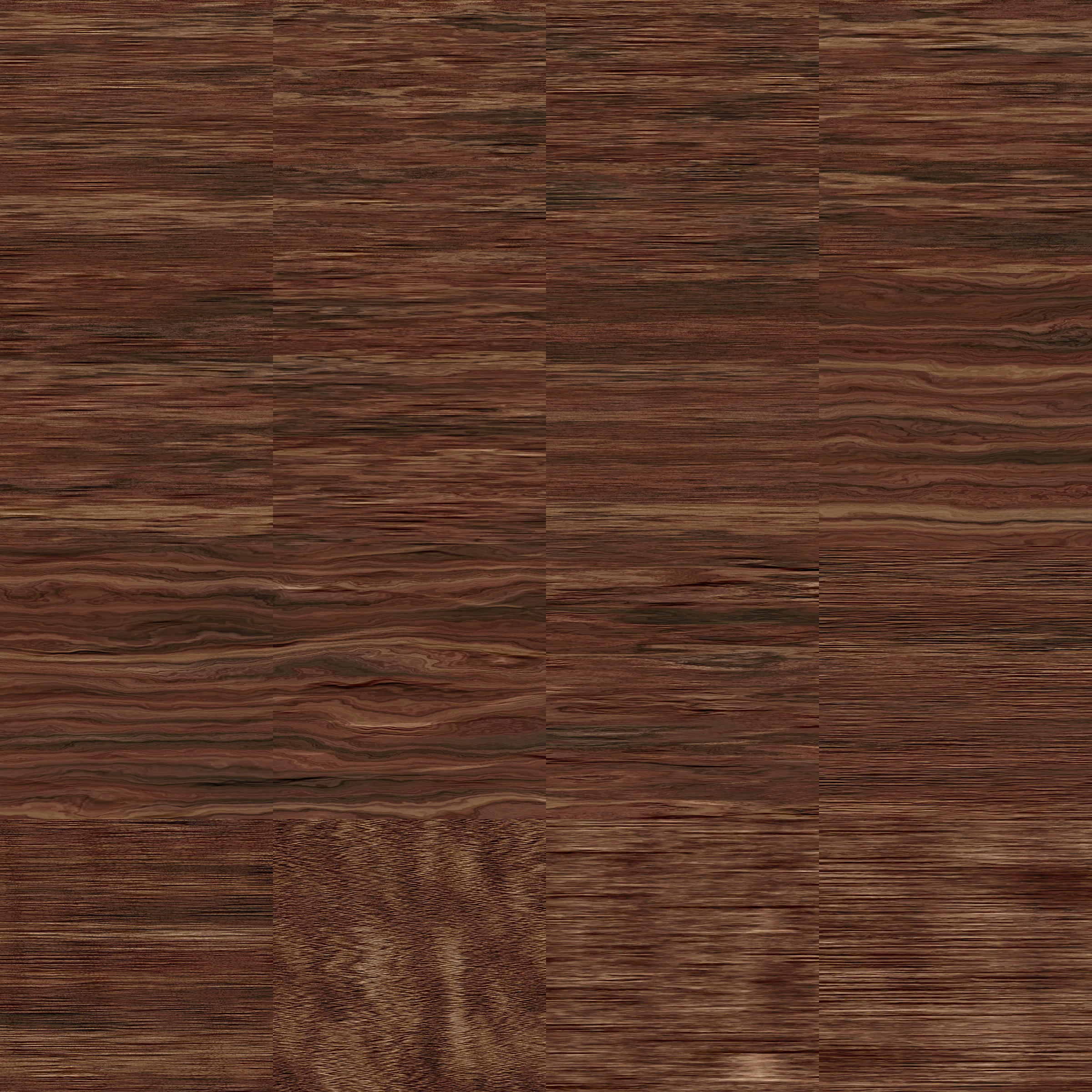 weathered wood grain by Lazur URH