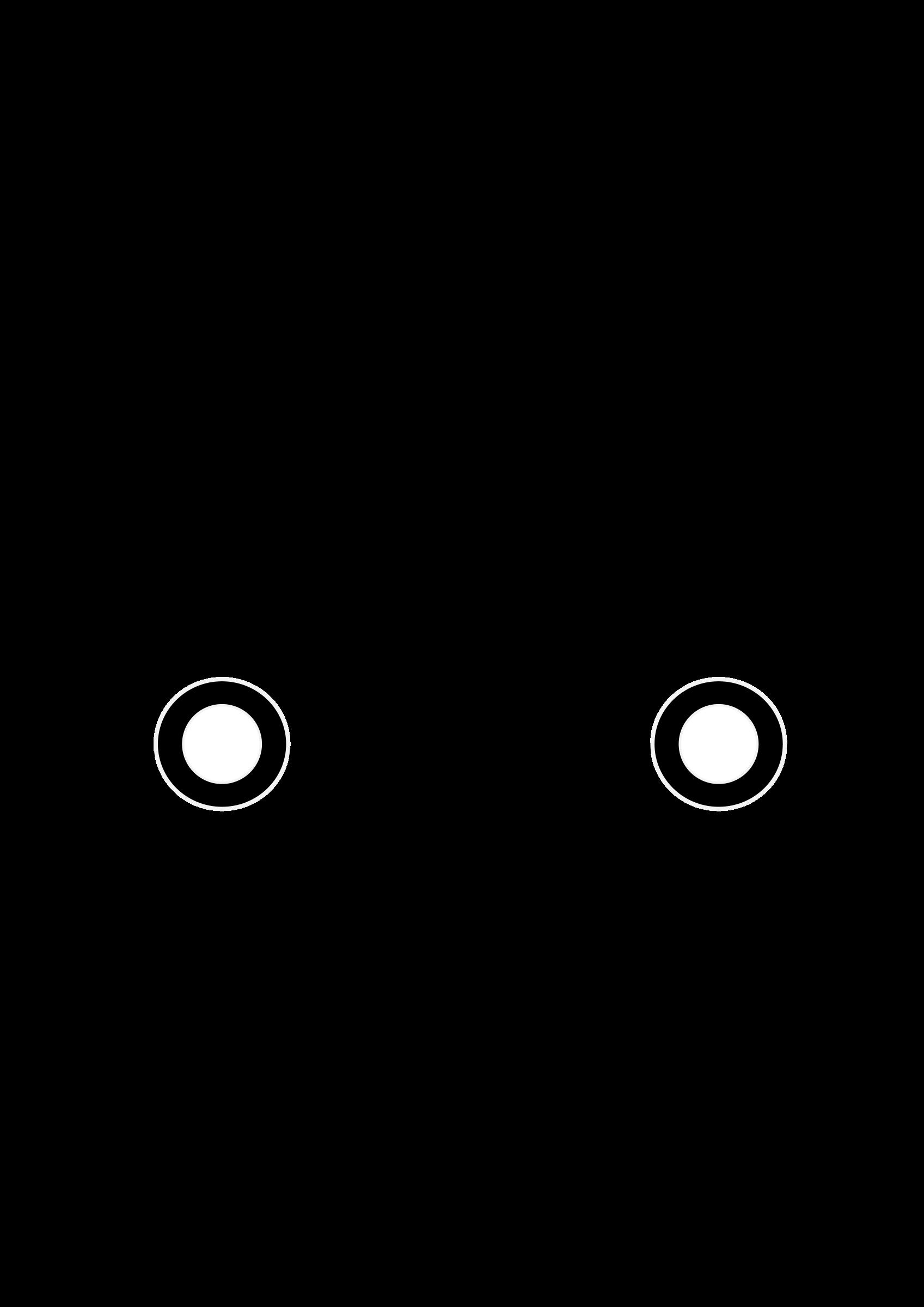 Car Symbol Carspart