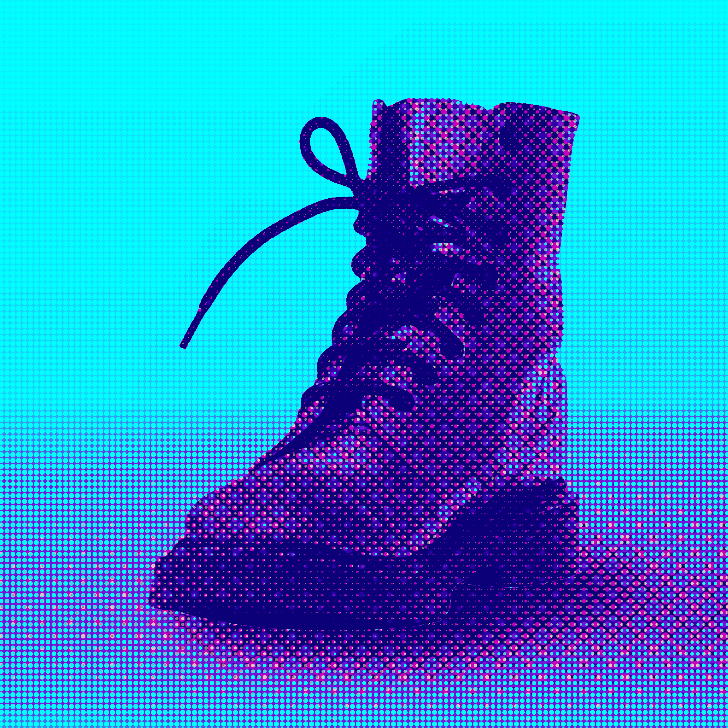 boot remix 5 by Lazur URH