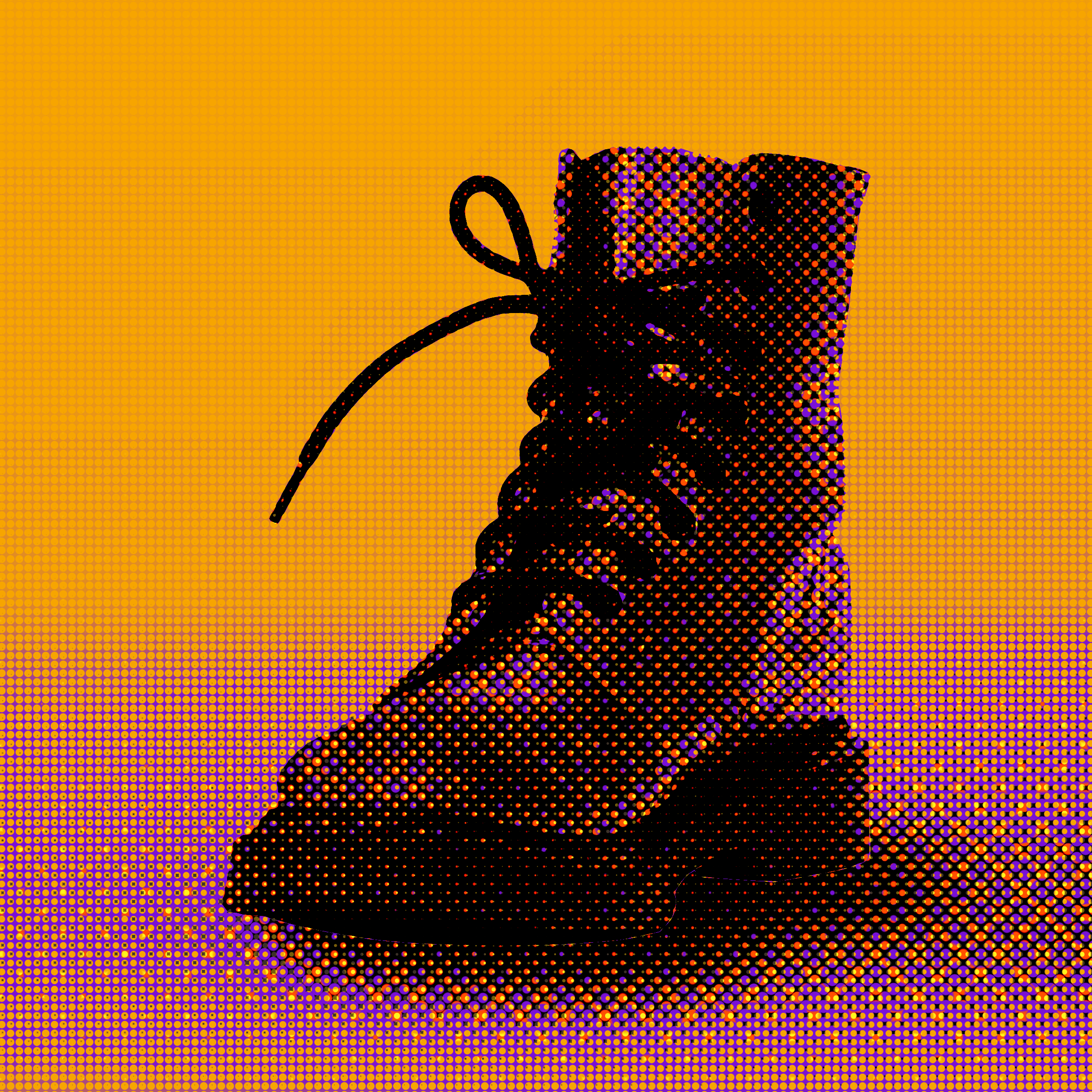 boot remix 6 by Lazur URH