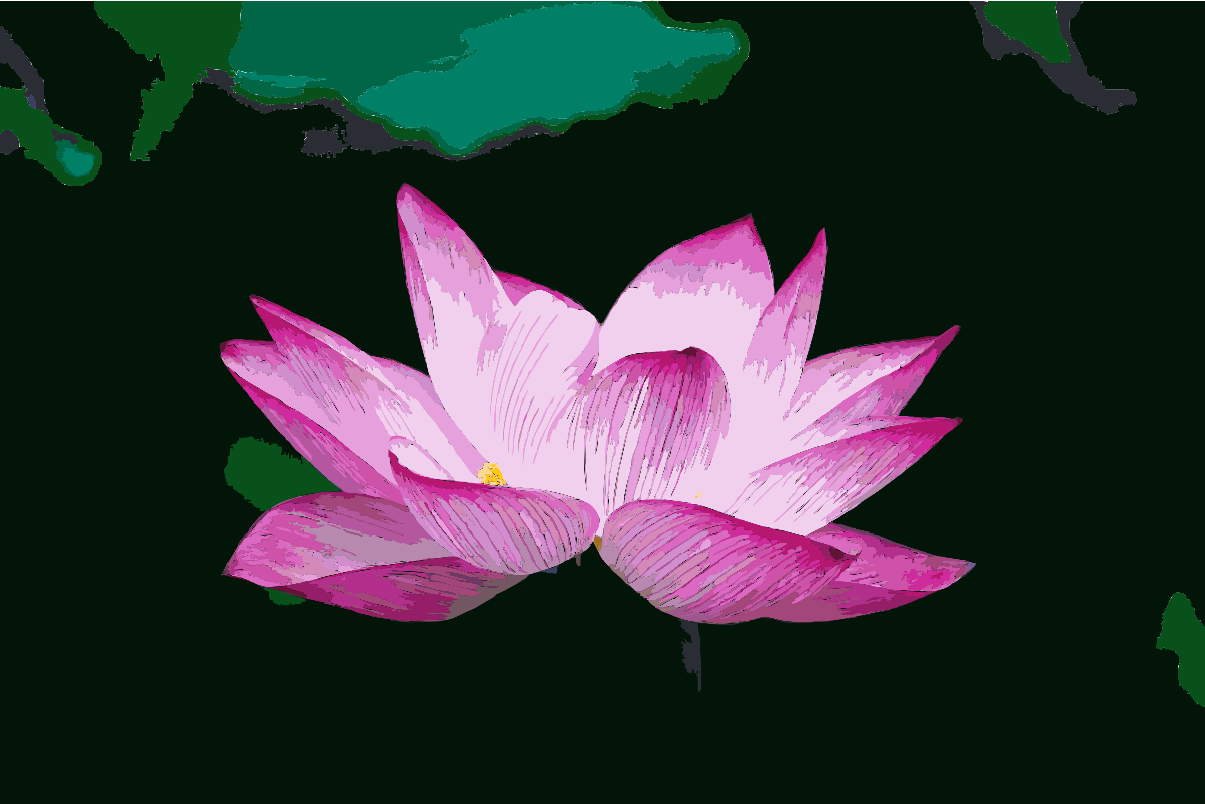 Lotus flower (978659) by 5mvcfy+25epcyzr54tu0
