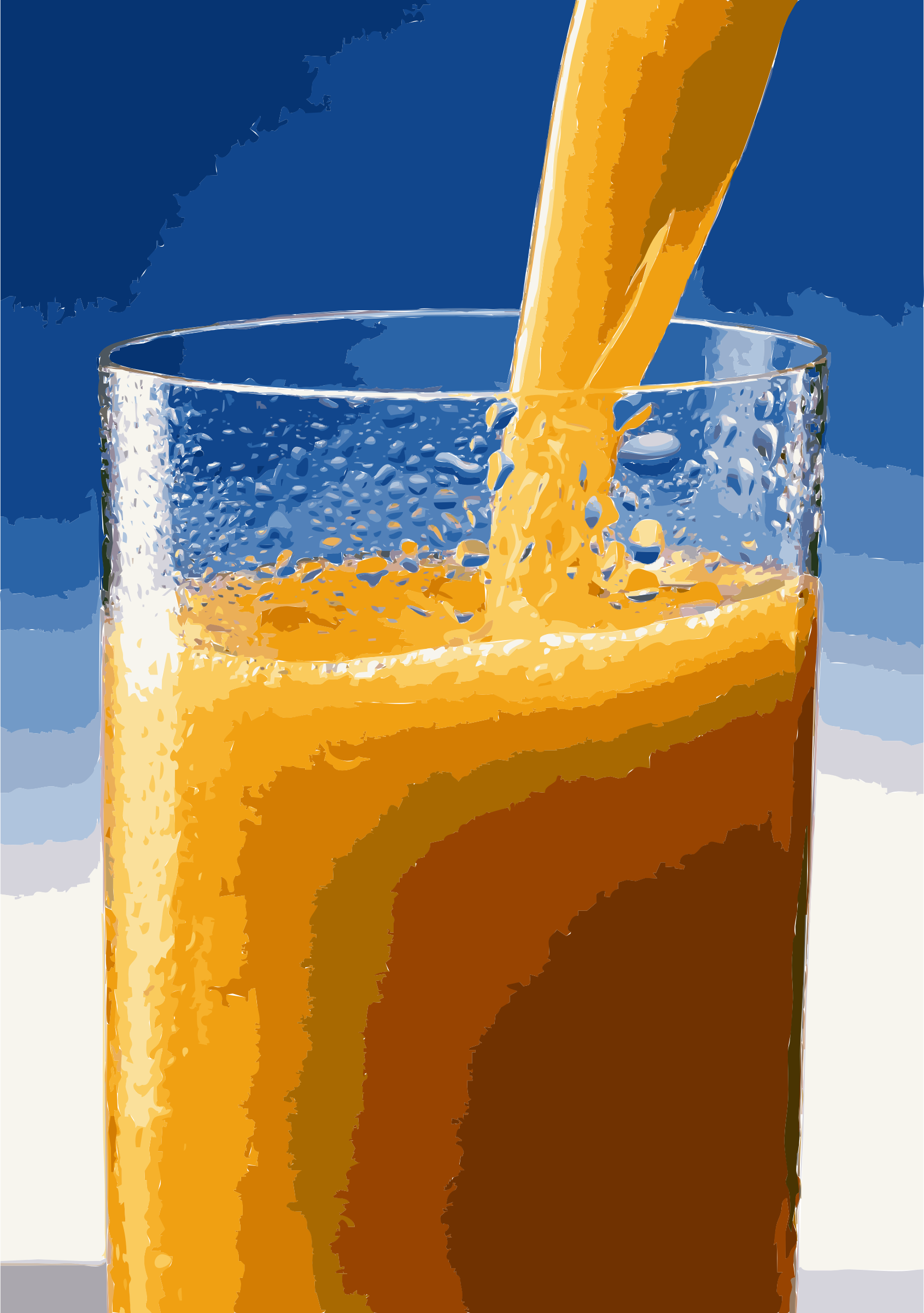 Orange juice 1 edit1 by 5n8ag4+endyauppxpaas
