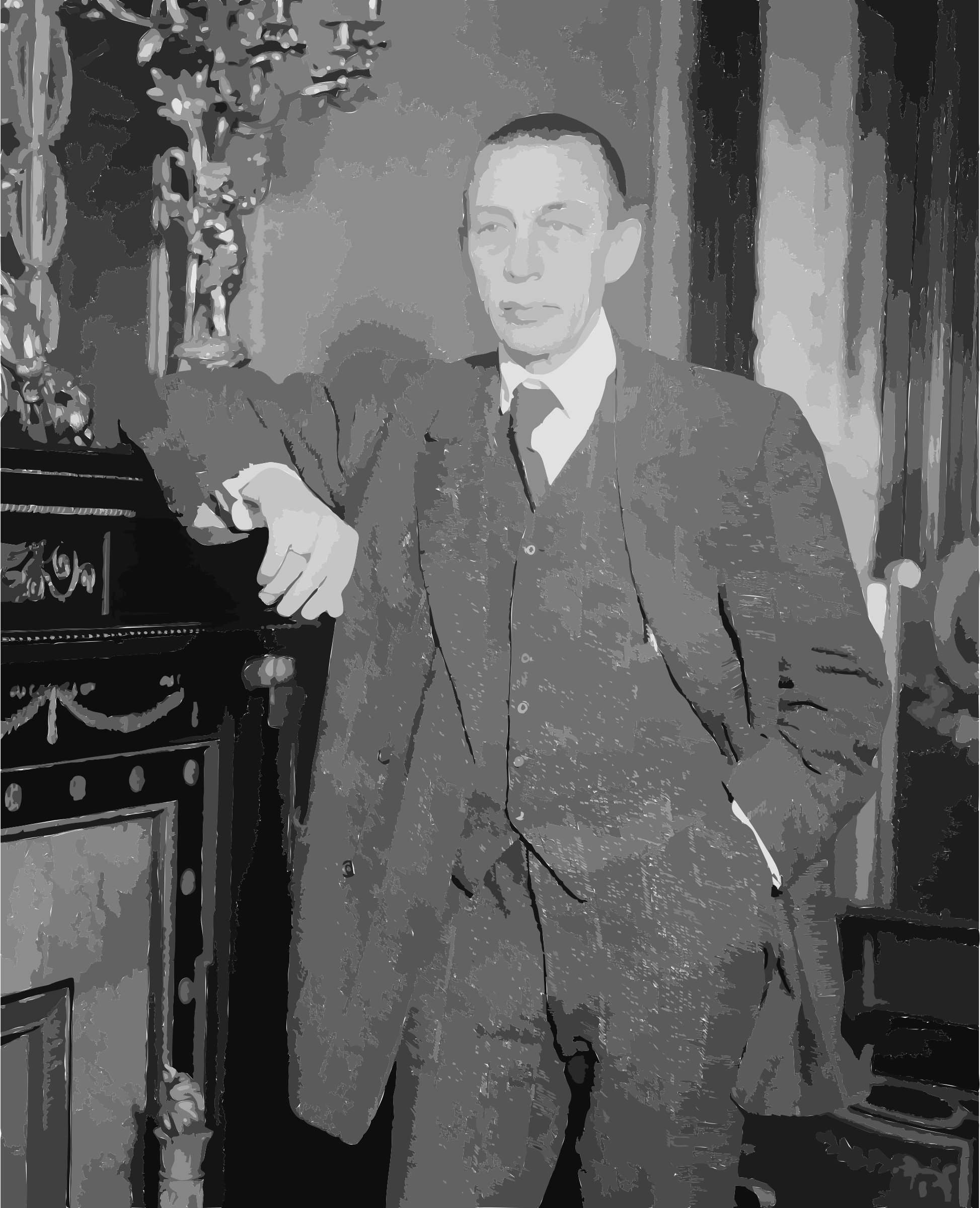 Sergei Rachmaninoff LOC 30160 cropped by 5nbz3a+45jqtl07aorc
