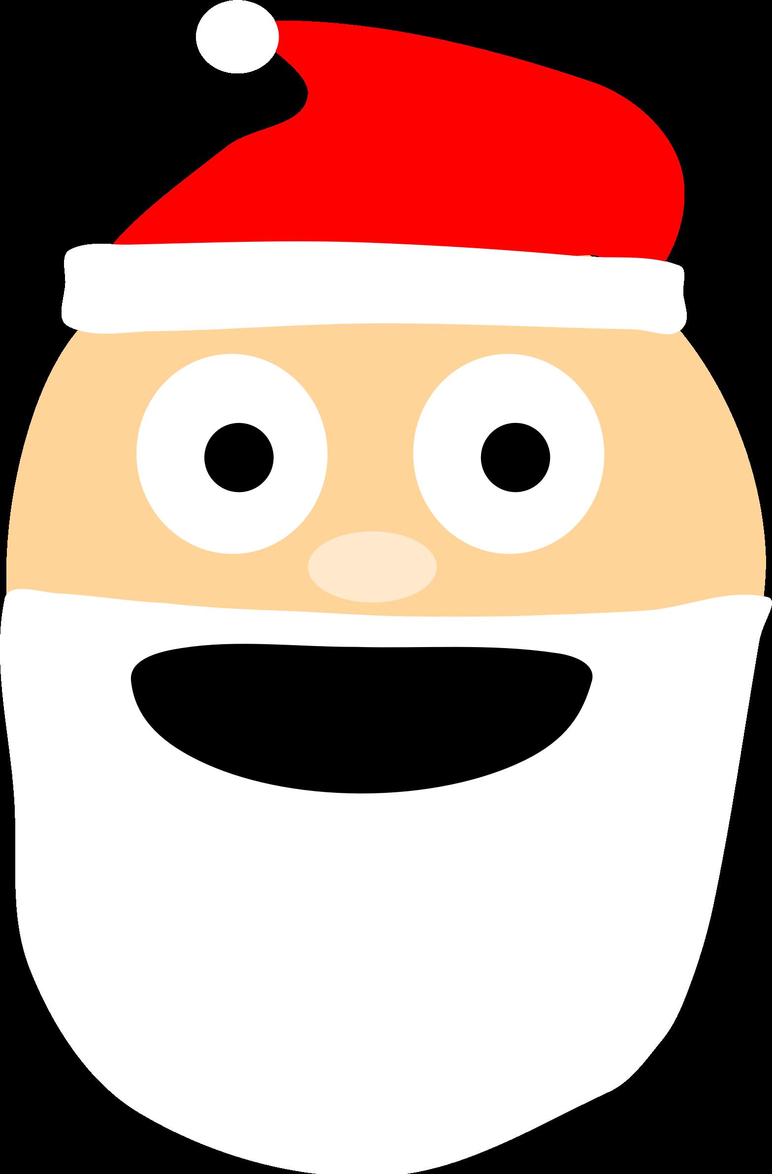 clipart santa emoji apple clip art free coloring apple clip art free downloads