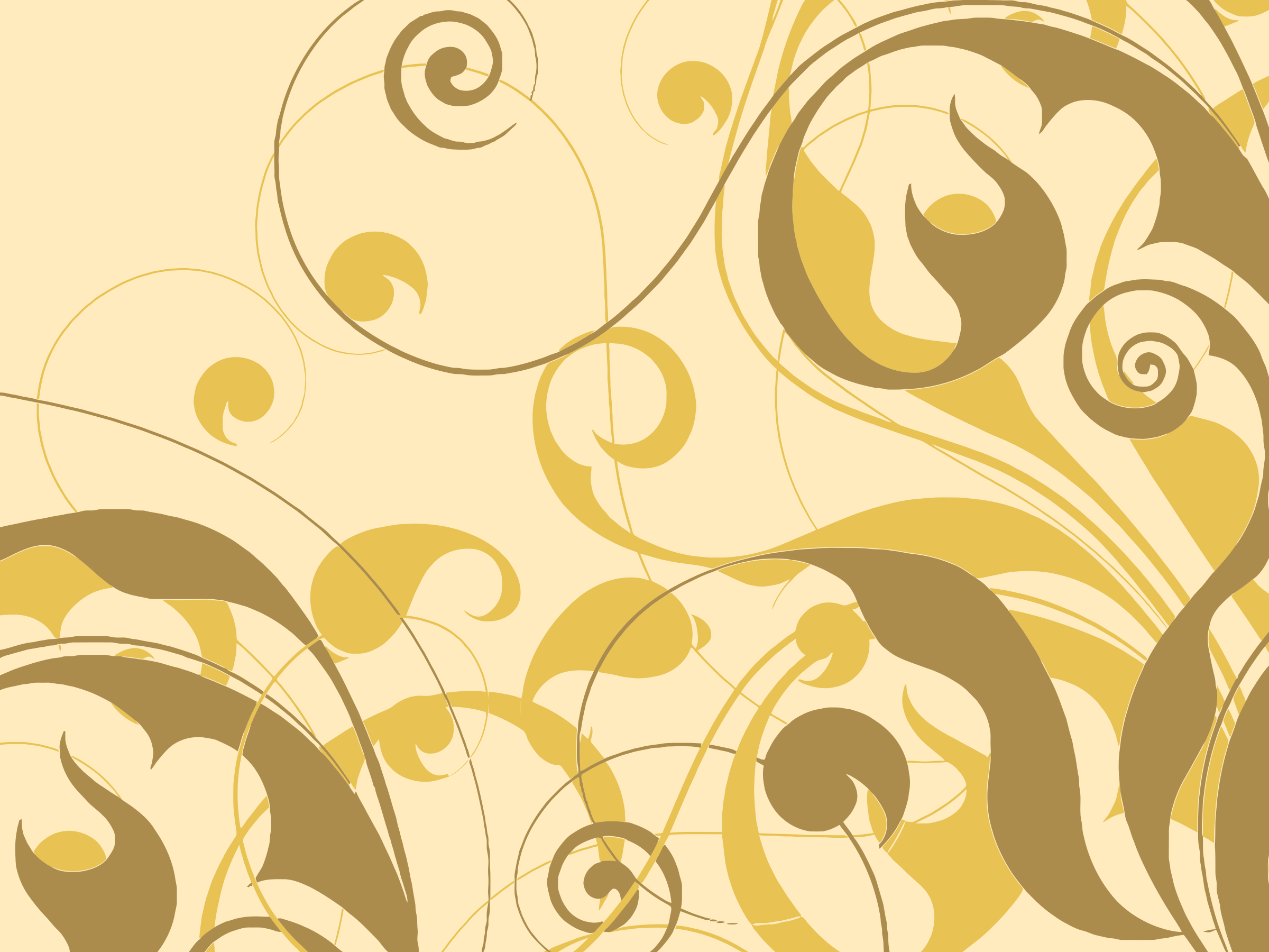 Flourish Background soft 2 by skarmoutsosv
