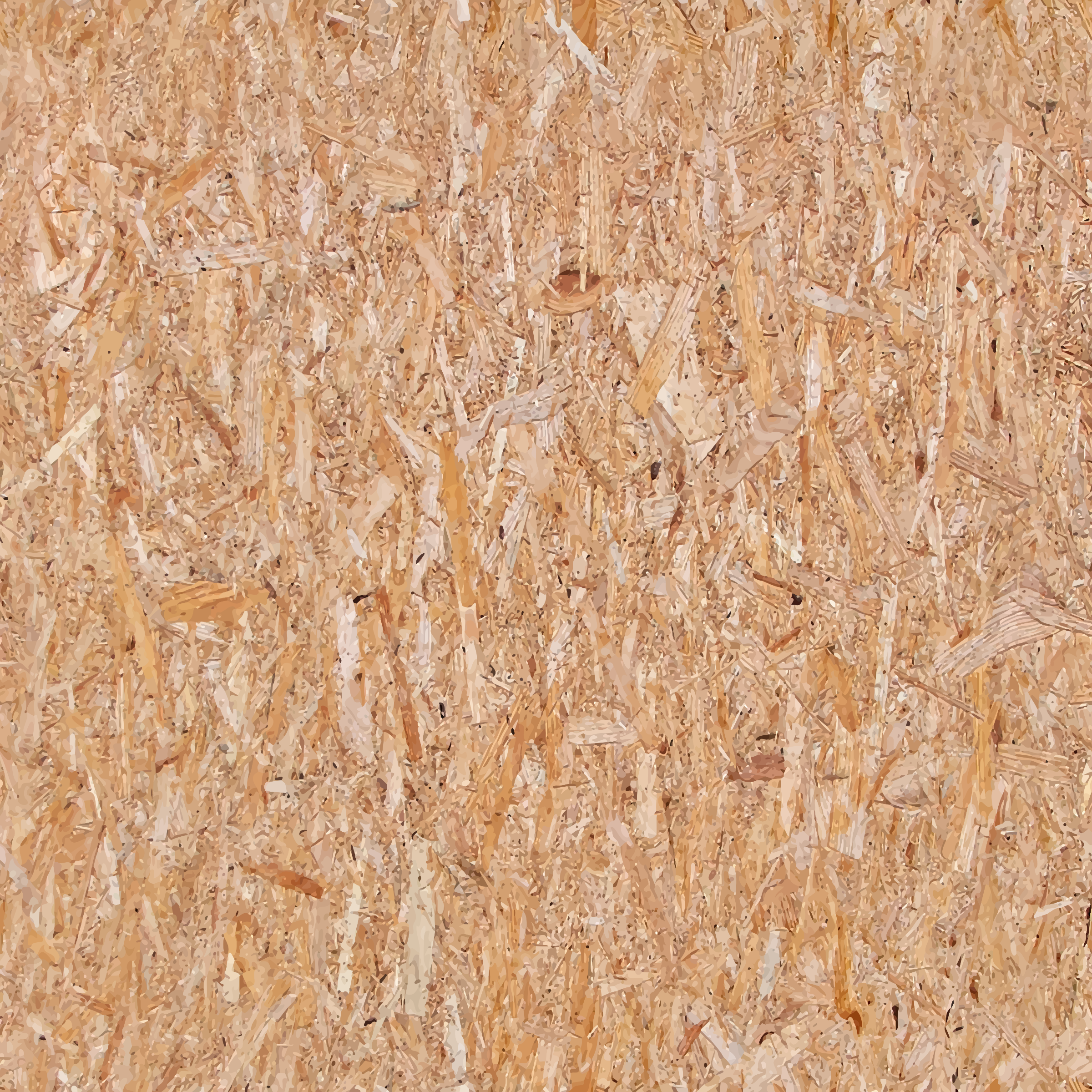 Chipboard by Firkin