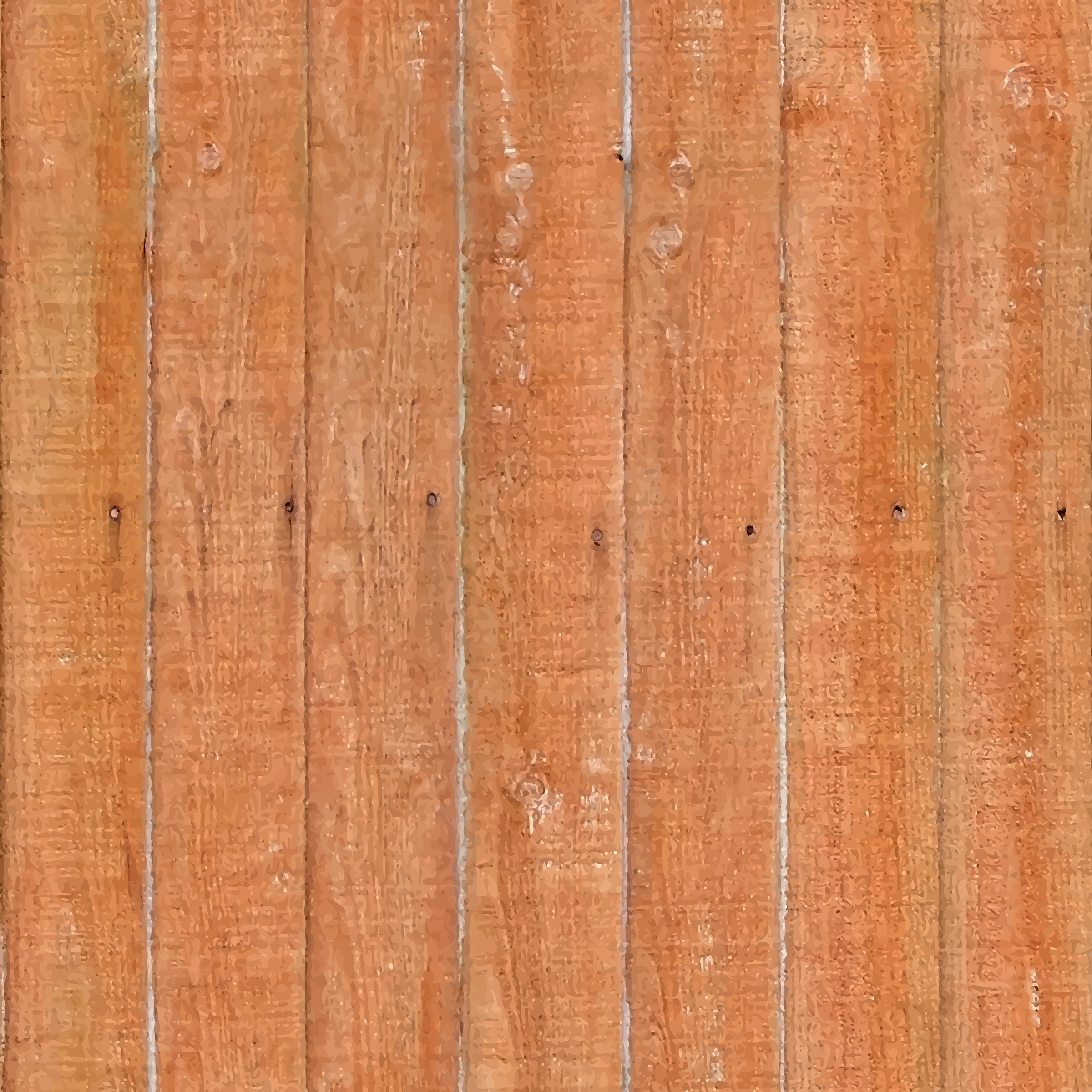 Wooden planks 2 by Firkin