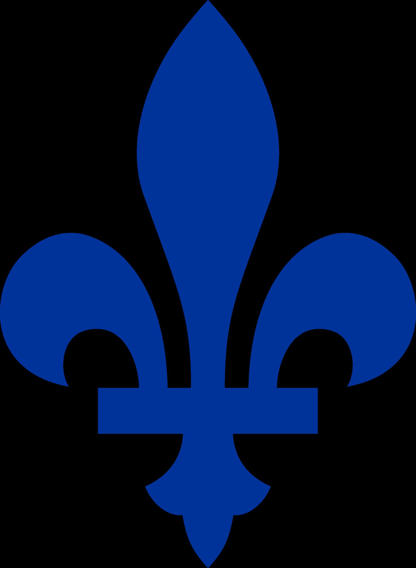 Candidature DsKT_SnaKe Jpfle-Fleur-de-lis-du-drapeau-du-Qu-bec