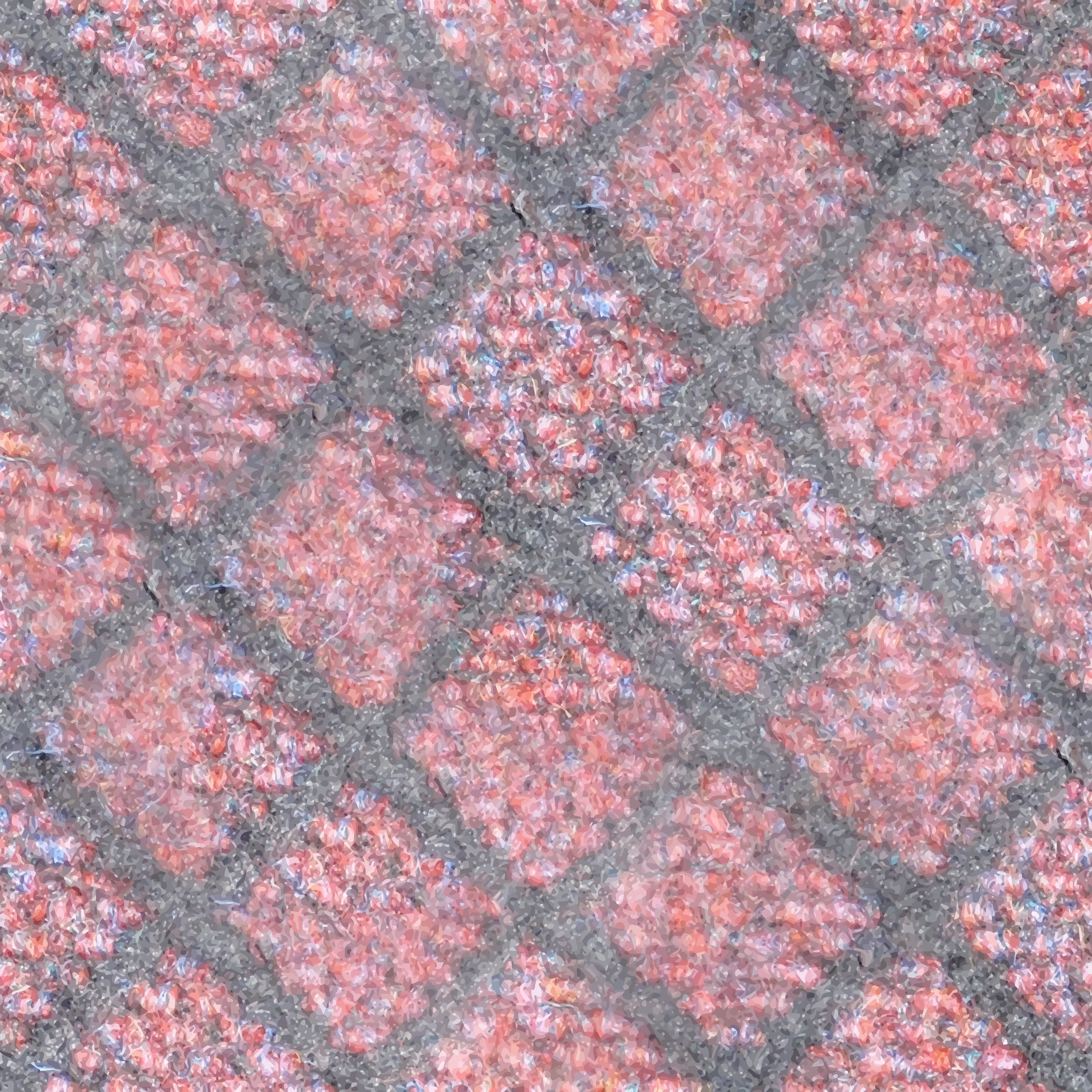 Carpet seamless texture 3 by Firkin