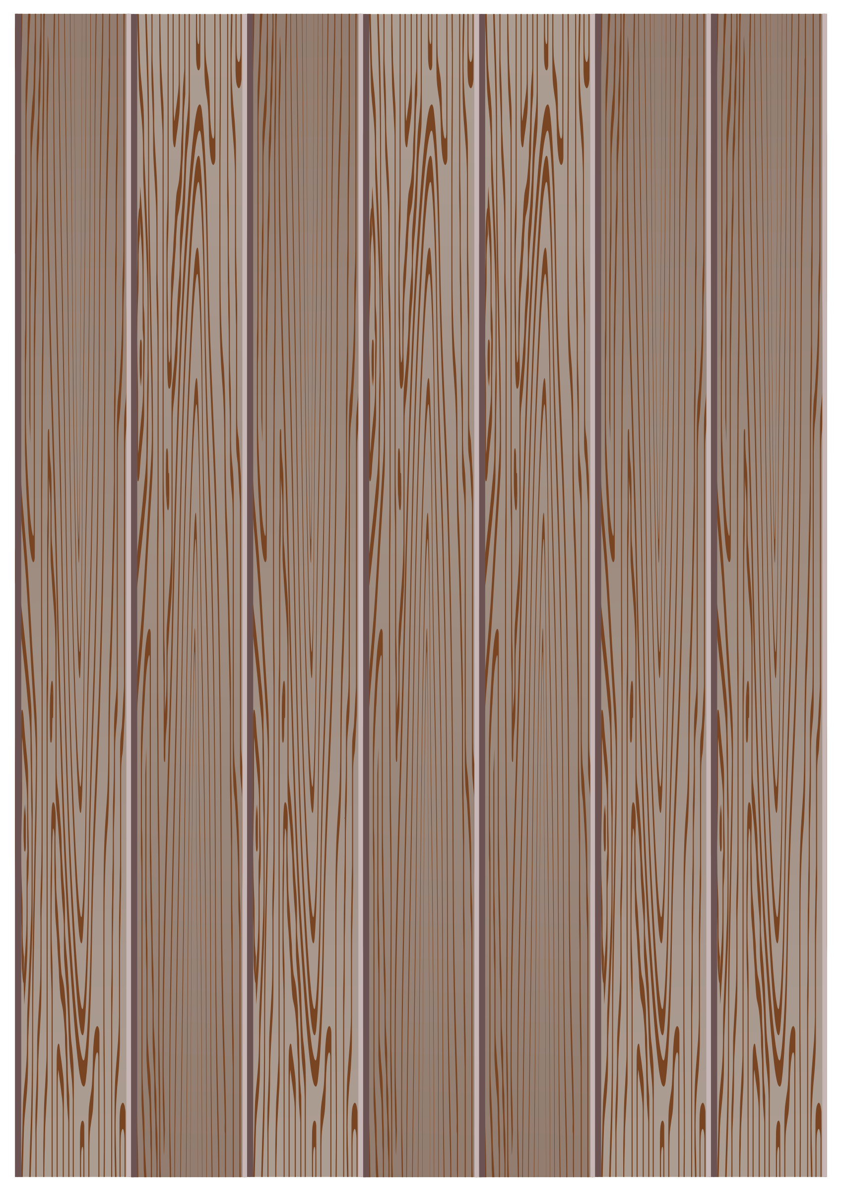 Wood board 3 by Almeidah